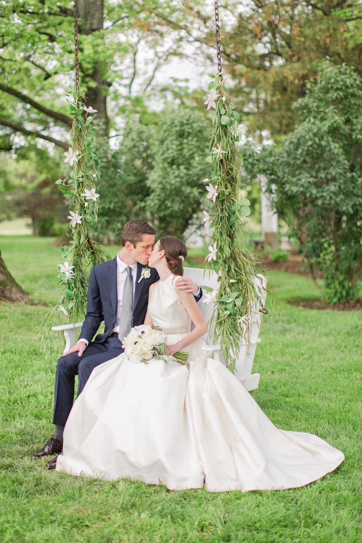 Whitehall Estate Wedding Photos Leesburg Wedding Photographer Megan Kelsey Photography Lauren & Jeff-215.jpg