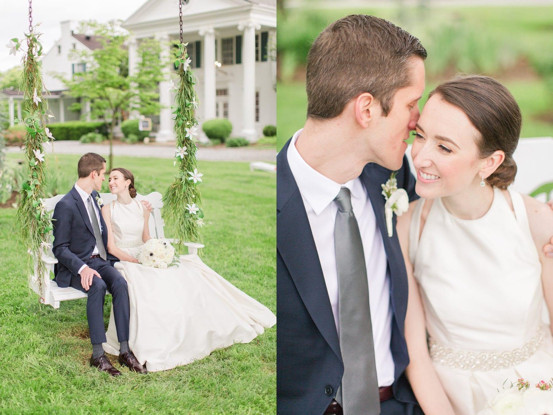 Whitehall Estate Wedding Photos Leesburg Wedding Photographer Megan Kelsey Photography Lauren & Jeff-217.jpg