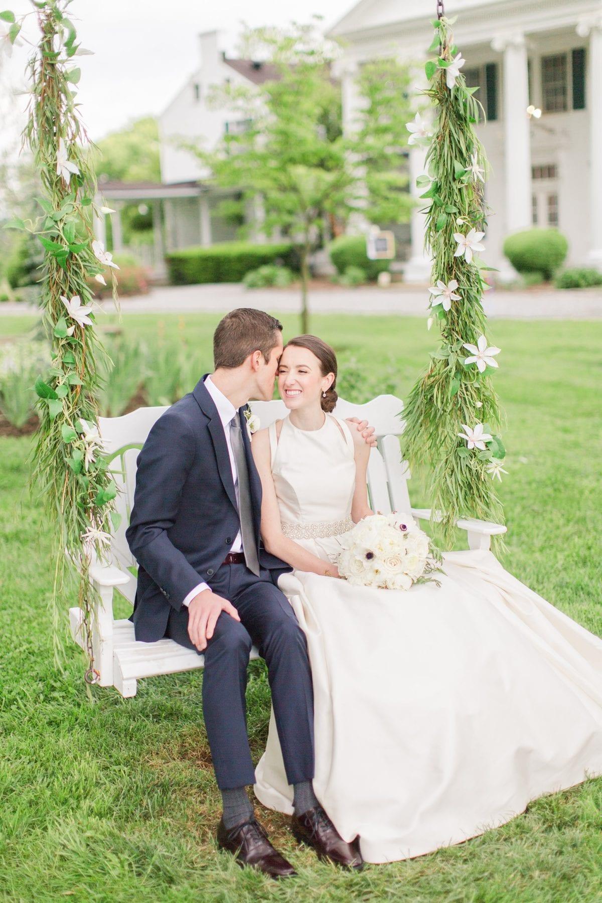 Whitehall Estate Wedding Photos Leesburg Wedding Photographer Megan Kelsey Photography Lauren & Jeff-218.jpg