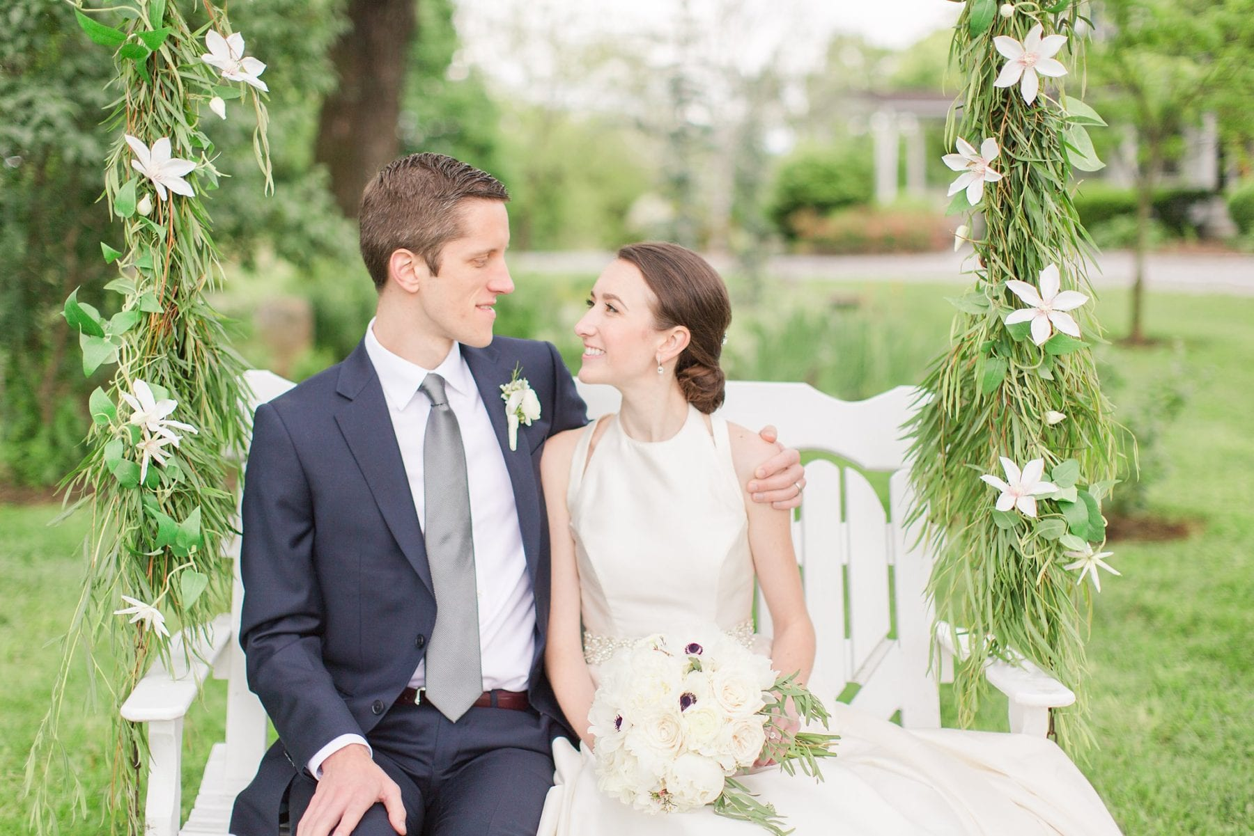 Whitehall Estate Wedding Photos Leesburg Wedding Photographer Megan Kelsey Photography Lauren & Jeff-219.jpg