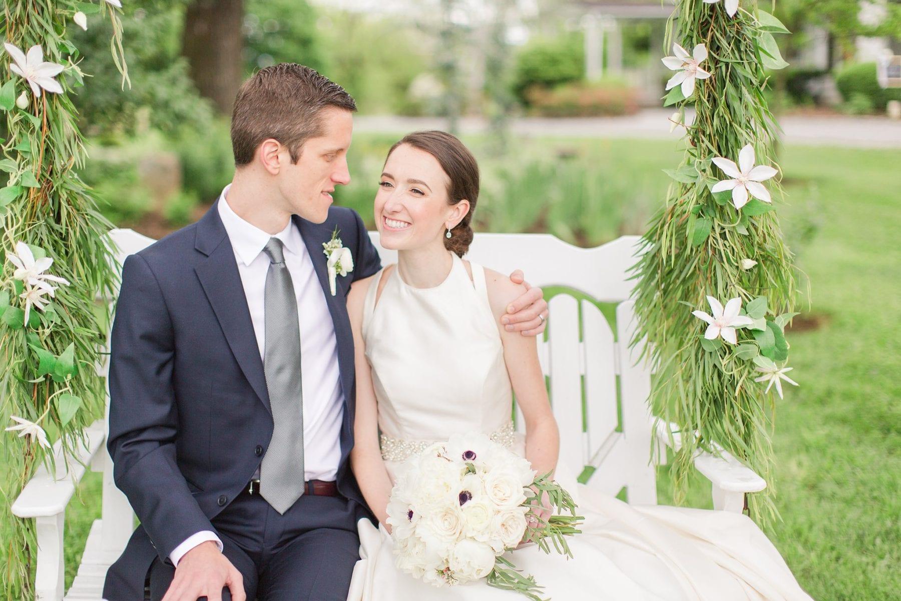 Whitehall Estate Wedding Photos Leesburg Wedding Photographer Megan Kelsey Photography Lauren & Jeff-220.jpg