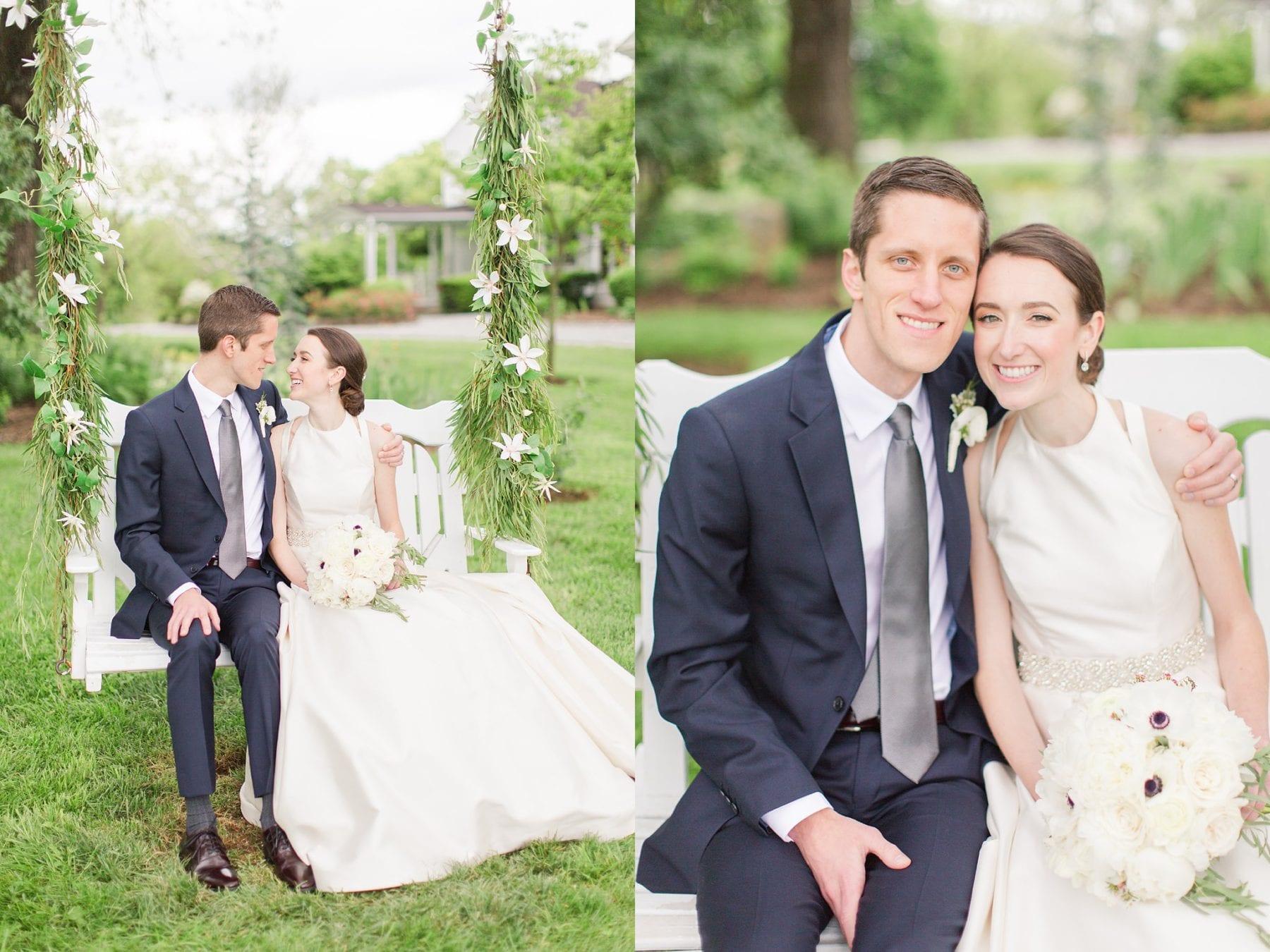 Whitehall Estate Wedding Photos Leesburg Wedding Photographer Megan Kelsey Photography Lauren & Jeff-221.jpg