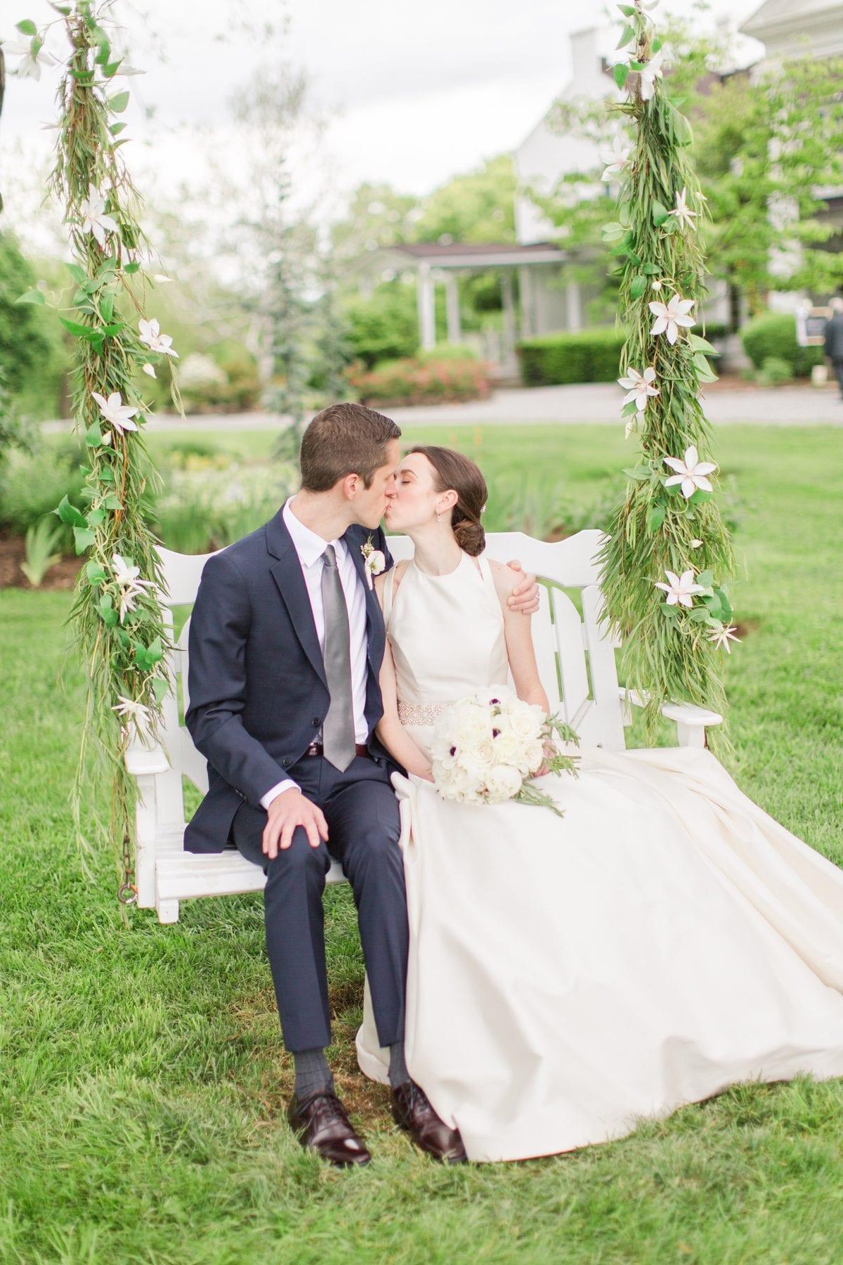 Whitehall Estate Wedding Photos Leesburg Wedding Photographer Megan Kelsey Photography Lauren & Jeff-222.jpg