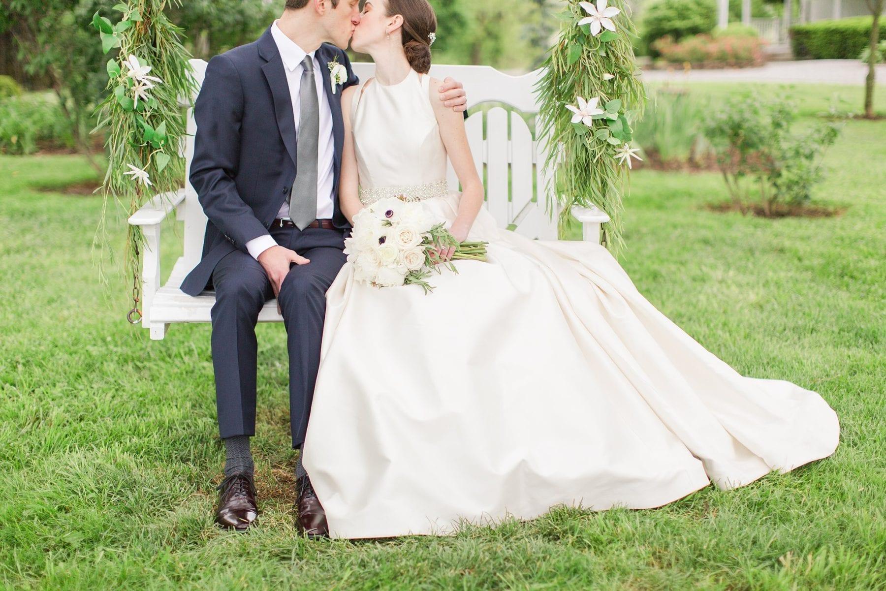 Whitehall Estate Wedding Photos Leesburg Wedding Photographer Megan Kelsey Photography Lauren & Jeff-229.jpg
