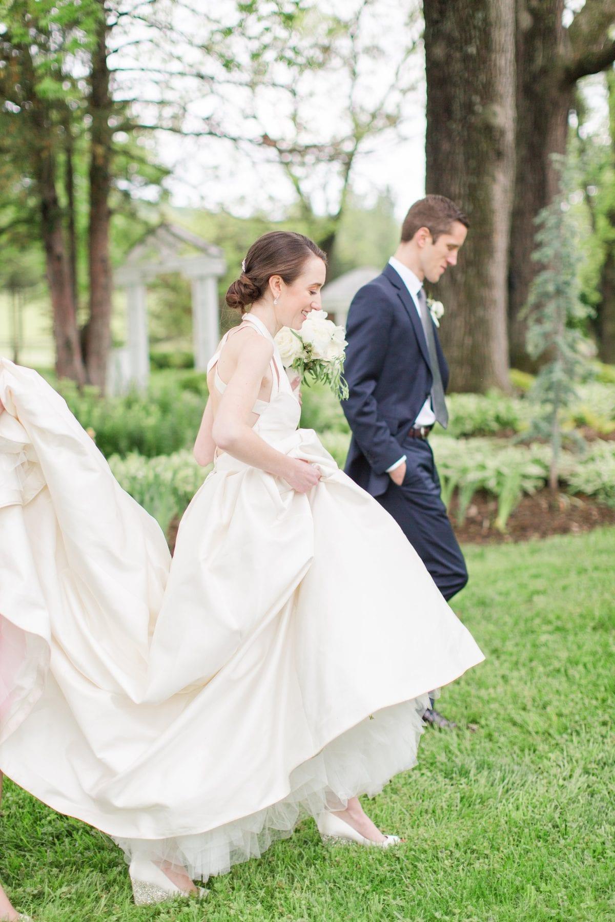 Whitehall Estate Wedding Photos Leesburg Wedding Photographer Megan Kelsey Photography Lauren & Jeff-231.jpg