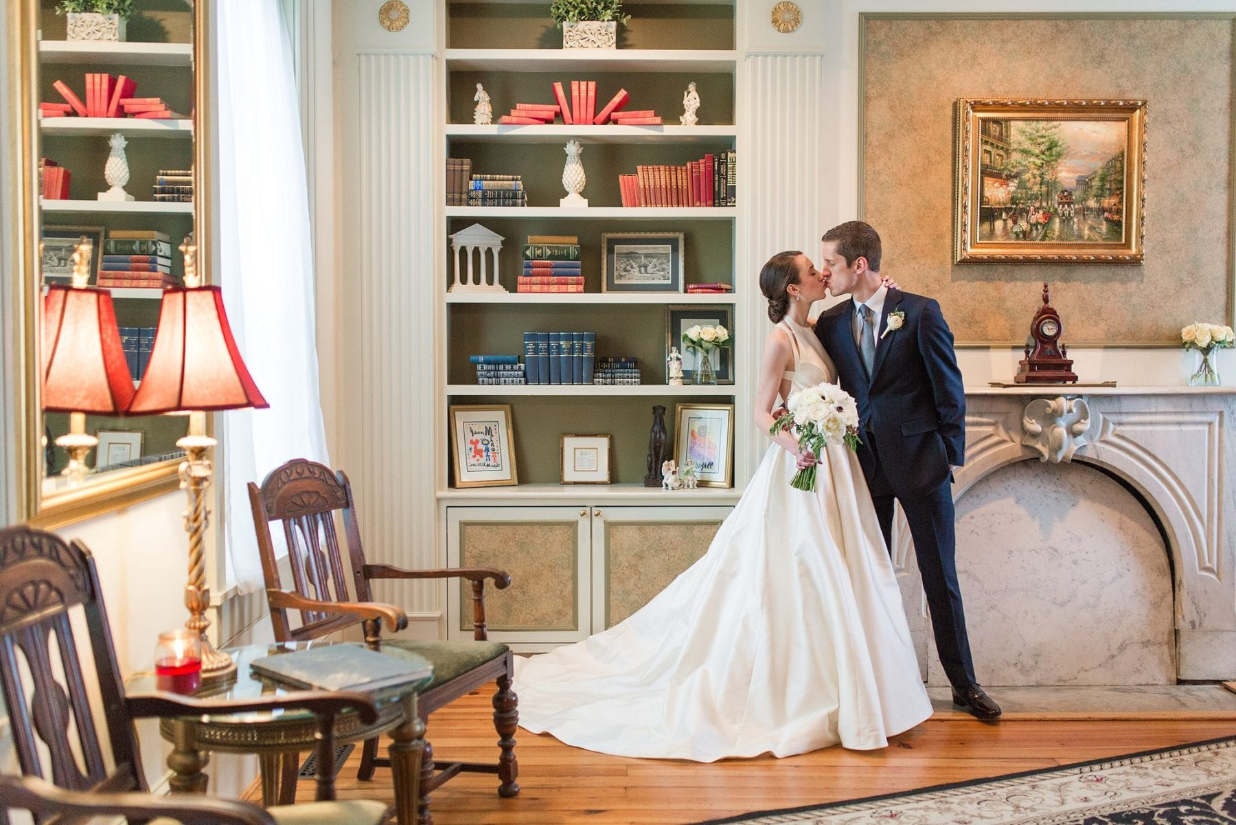 Whitehall Estate Wedding Photos Leesburg Wedding Photographer Megan Kelsey Photography Lauren & Jeff-233.jpg