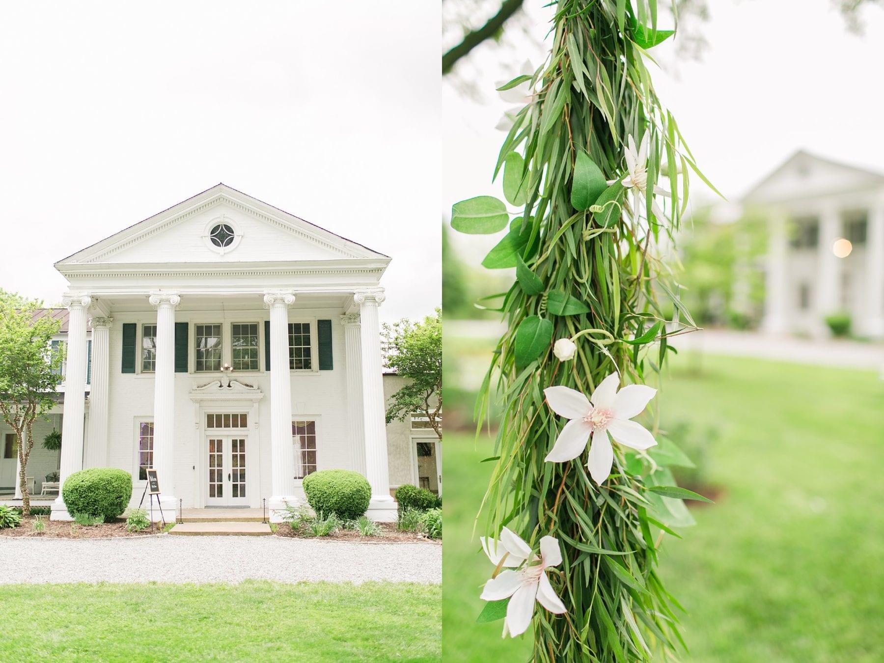Whitehall Estate Wedding Photos Leesburg Wedding Photographer Megan Kelsey Photography Lauren & Jeff-239.jpg