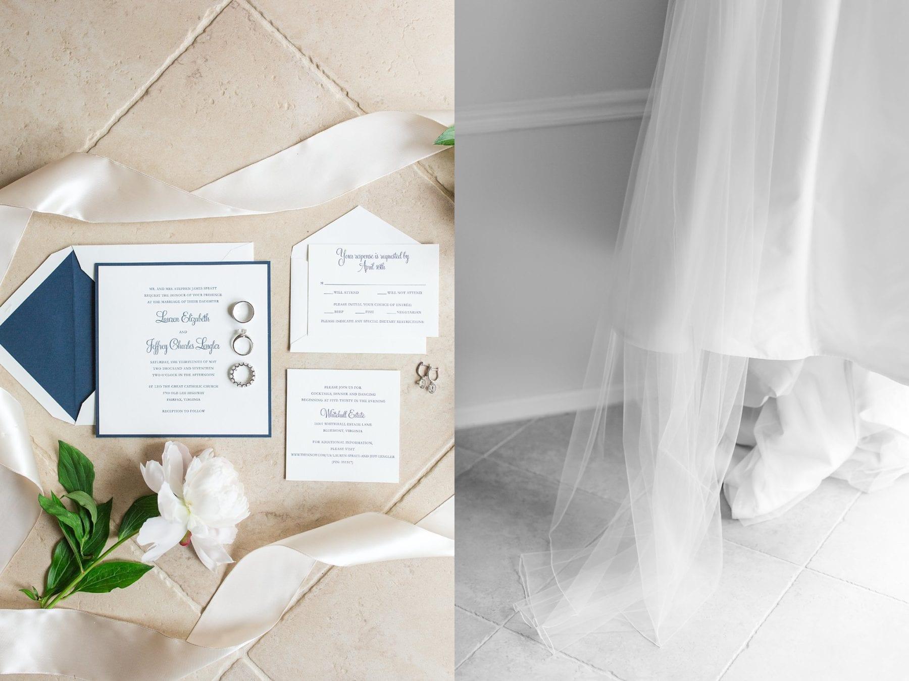 Whitehall Estate Wedding Photos Leesburg Wedding Photographer Megan Kelsey Photography Lauren & Jeff-24.jpg