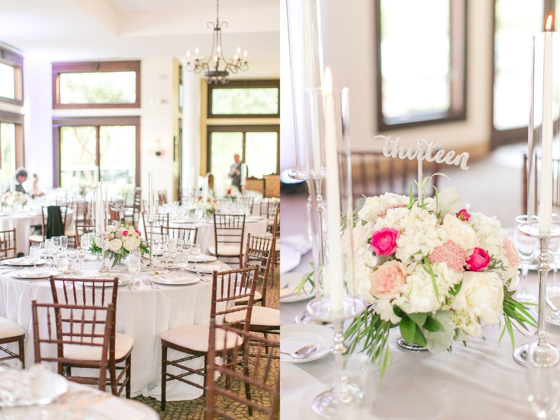 Whitehall Estate Wedding Photos Leesburg Wedding Photographer Megan Kelsey Photography Lauren & Jeff-252.jpg