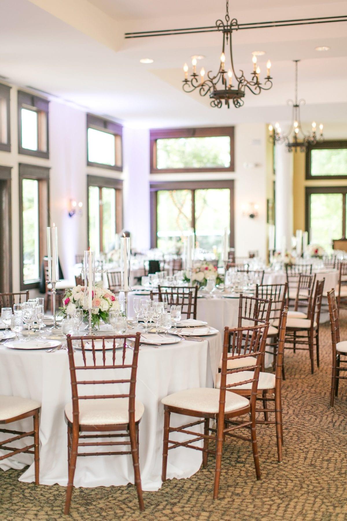Whitehall Estate Wedding Photos Leesburg Wedding Photographer Megan Kelsey Photography Lauren & Jeff-253.jpg