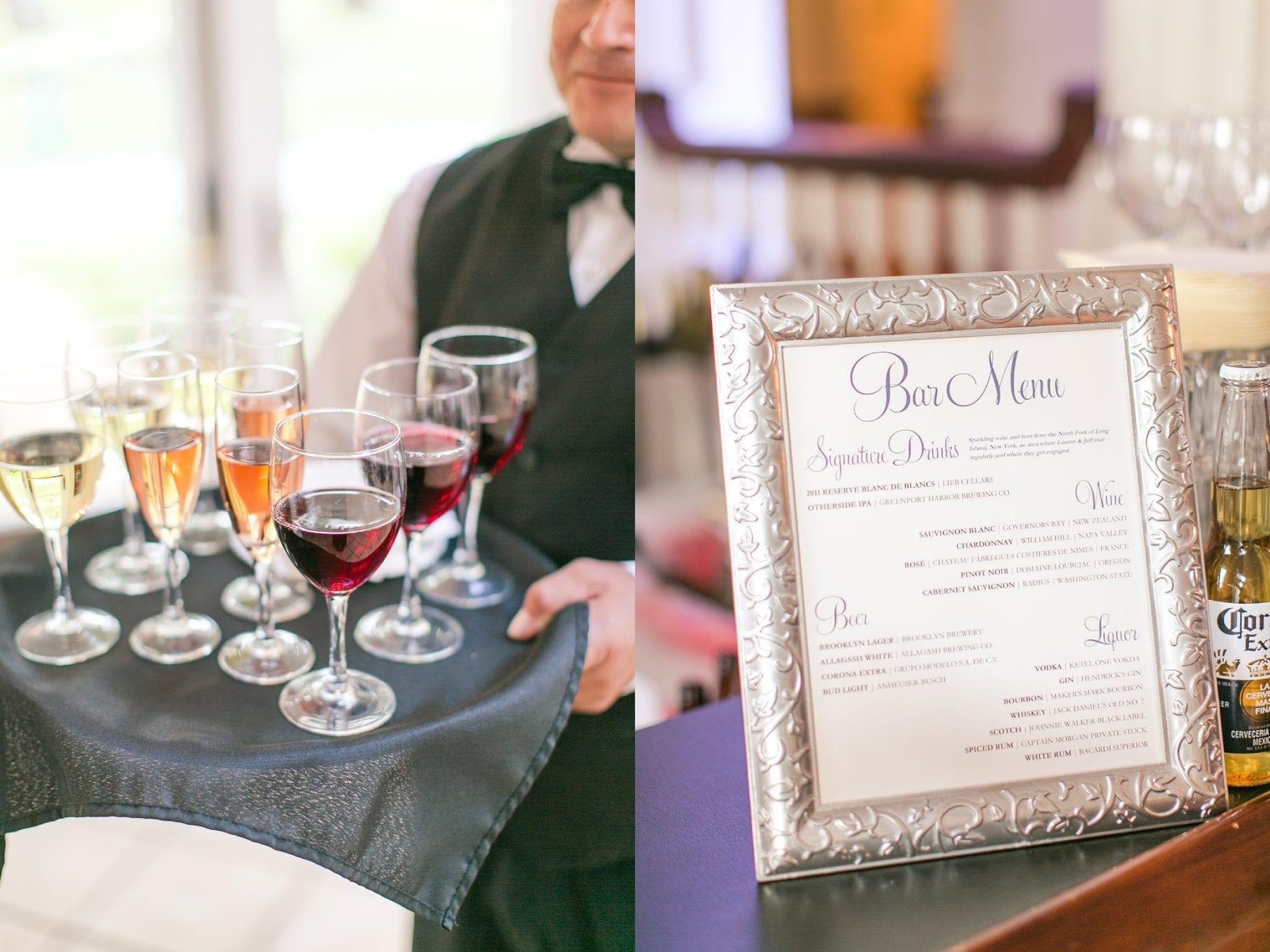 Whitehall Estate Wedding Photos Leesburg Wedding Photographer Megan Kelsey Photography Lauren & Jeff-254.jpg