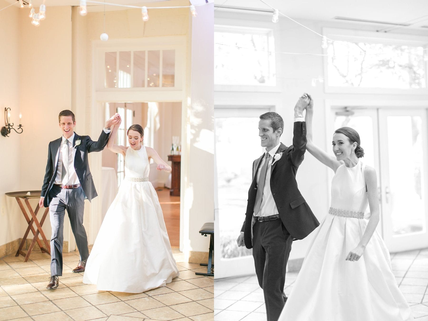 Whitehall Estate Wedding Photos Leesburg Wedding Photographer Megan Kelsey Photography Lauren & Jeff-262.jpg