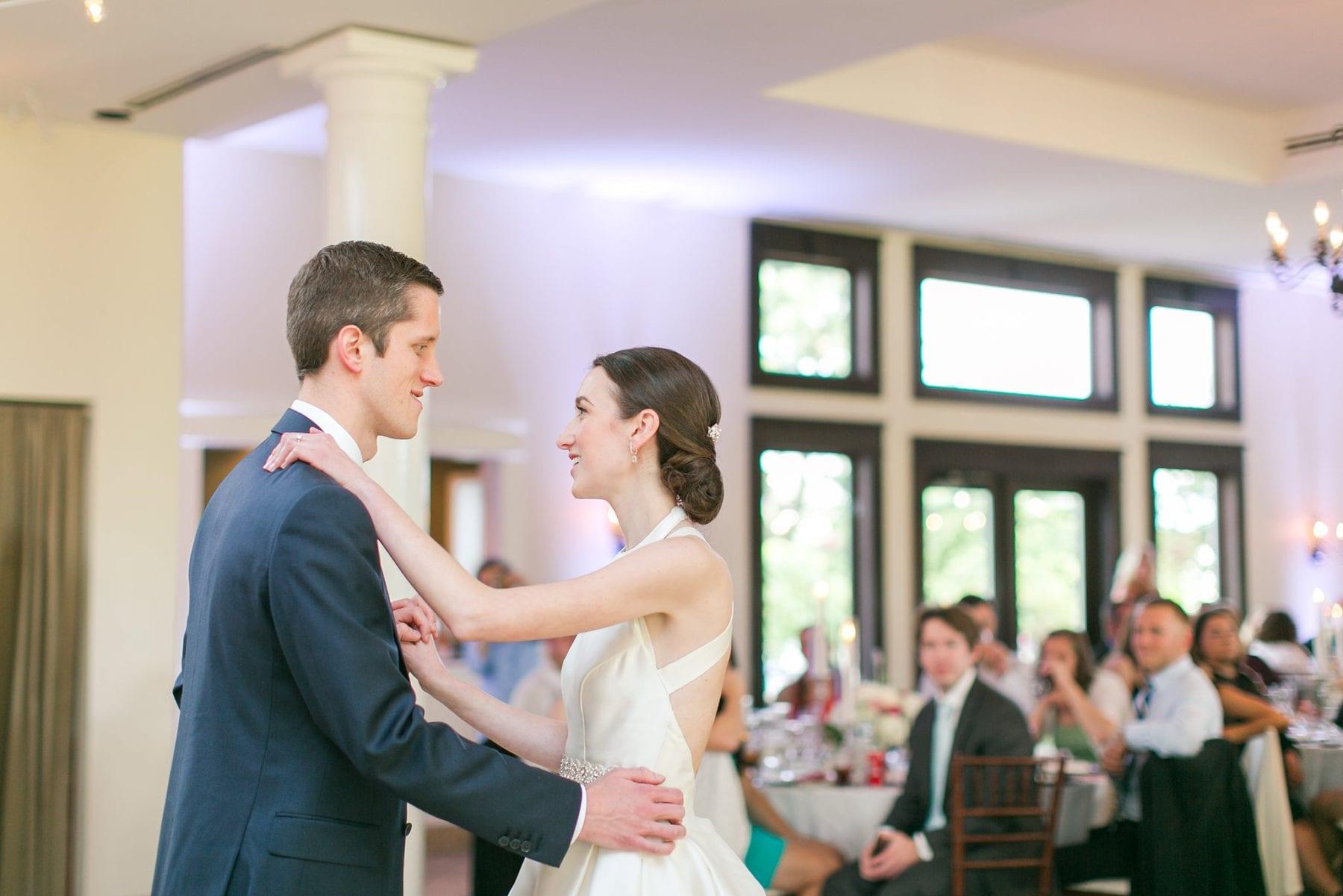 Whitehall Estate Wedding Photos Leesburg Wedding Photographer Megan Kelsey Photography Lauren & Jeff-266.jpg