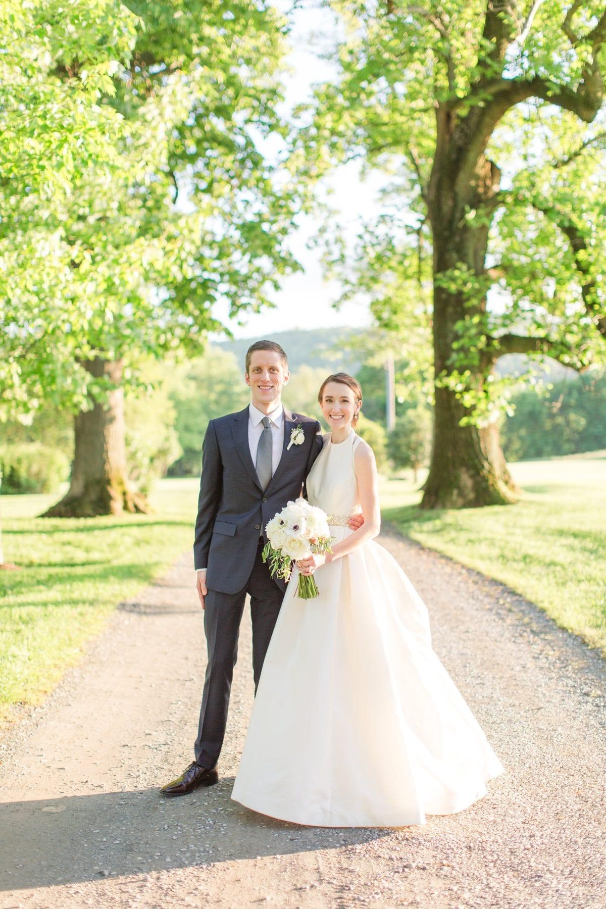 Whitehall Estate Wedding Photos Leesburg Wedding Photographer Megan Kelsey Photography Lauren & Jeff-278.jpg