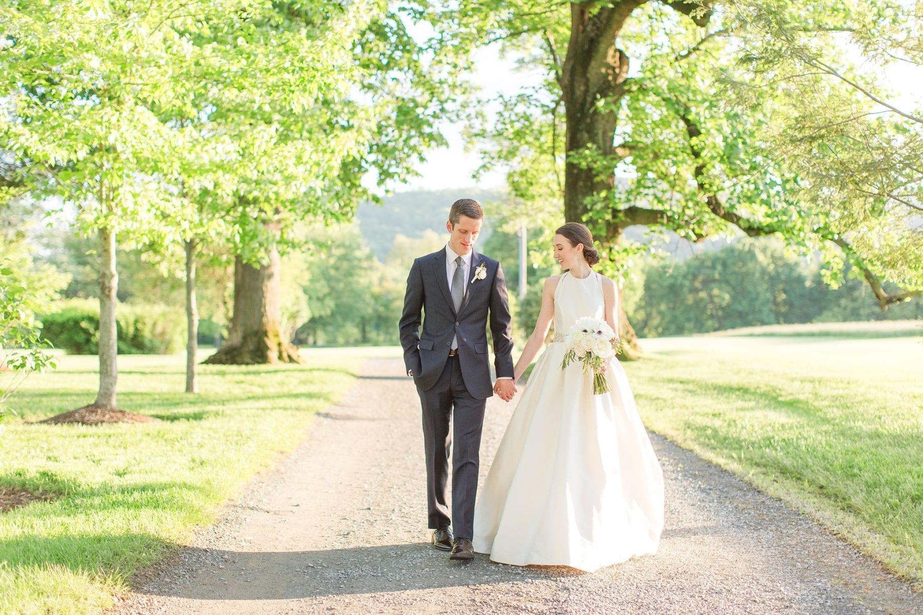 Whitehall Estate Wedding Photos Leesburg Wedding Photographer Megan Kelsey Photography Lauren & Jeff-281.jpg