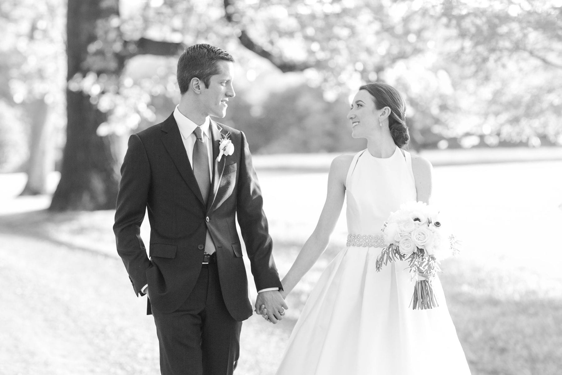 Whitehall Estate Wedding Photos Leesburg Wedding Photographer Megan Kelsey Photography Lauren & Jeff-282.jpg