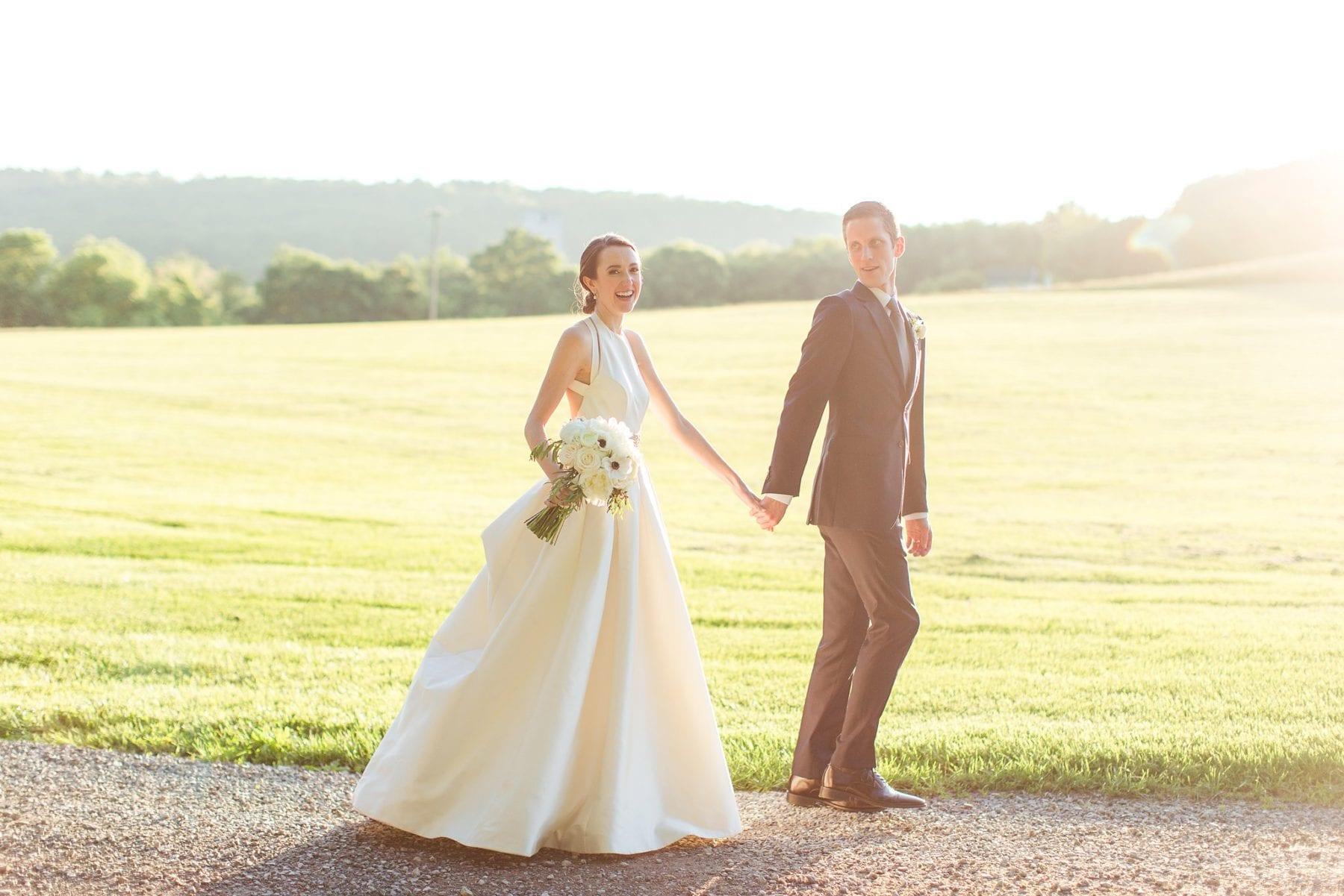 Whitehall Estate Wedding Photos Leesburg Wedding Photographer Megan Kelsey Photography Lauren & Jeff-287.jpg