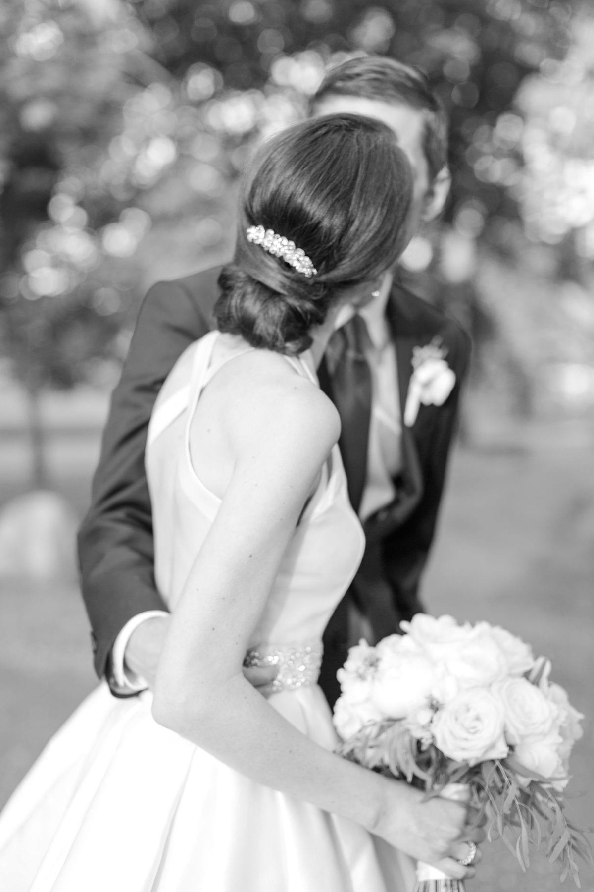 Whitehall Estate Wedding Photos Leesburg Wedding Photographer Megan Kelsey Photography Lauren & Jeff-305.jpg