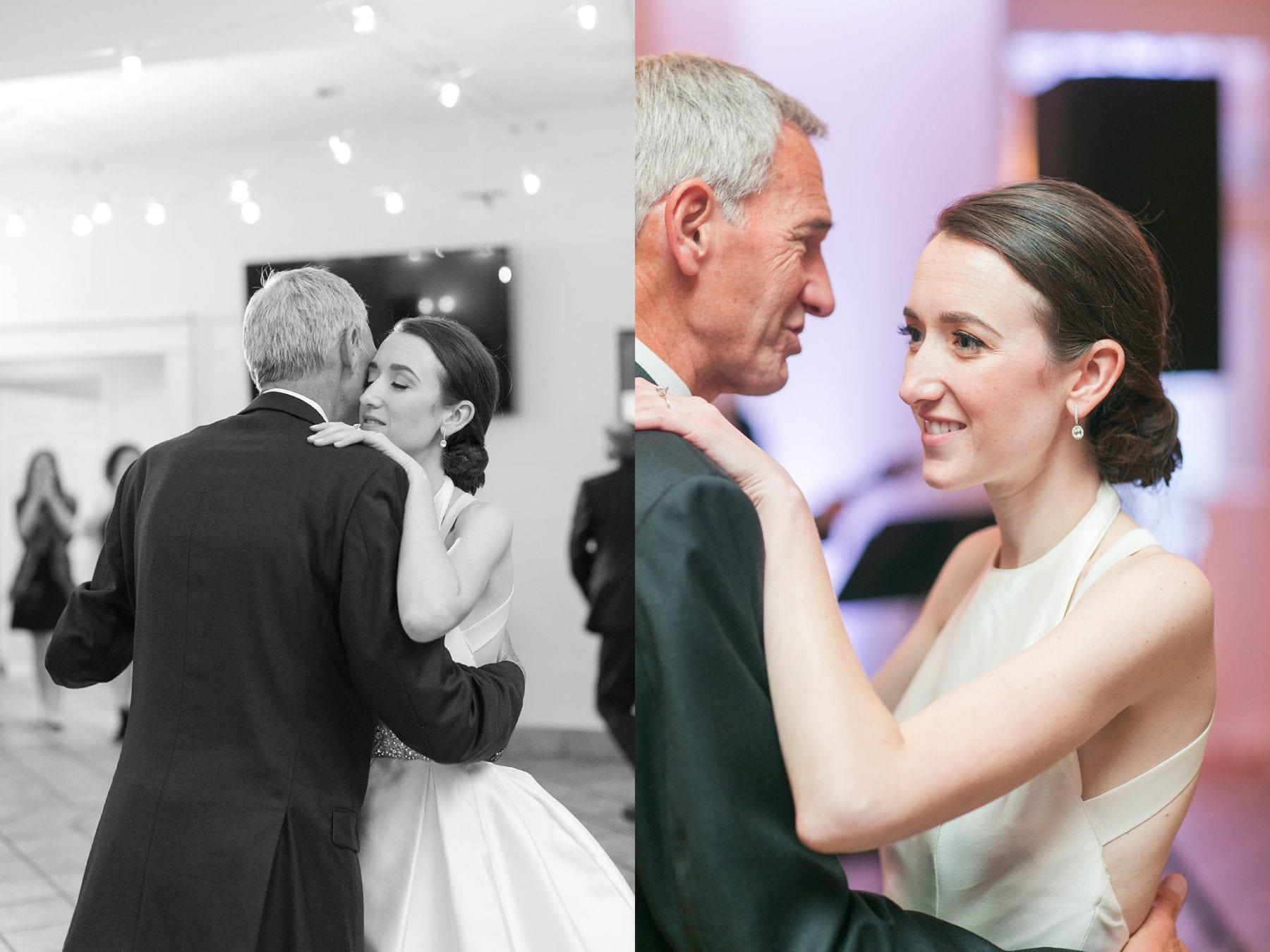 Whitehall Estate Wedding Photos Leesburg Wedding Photographer Megan Kelsey Photography Lauren & Jeff-323.jpg