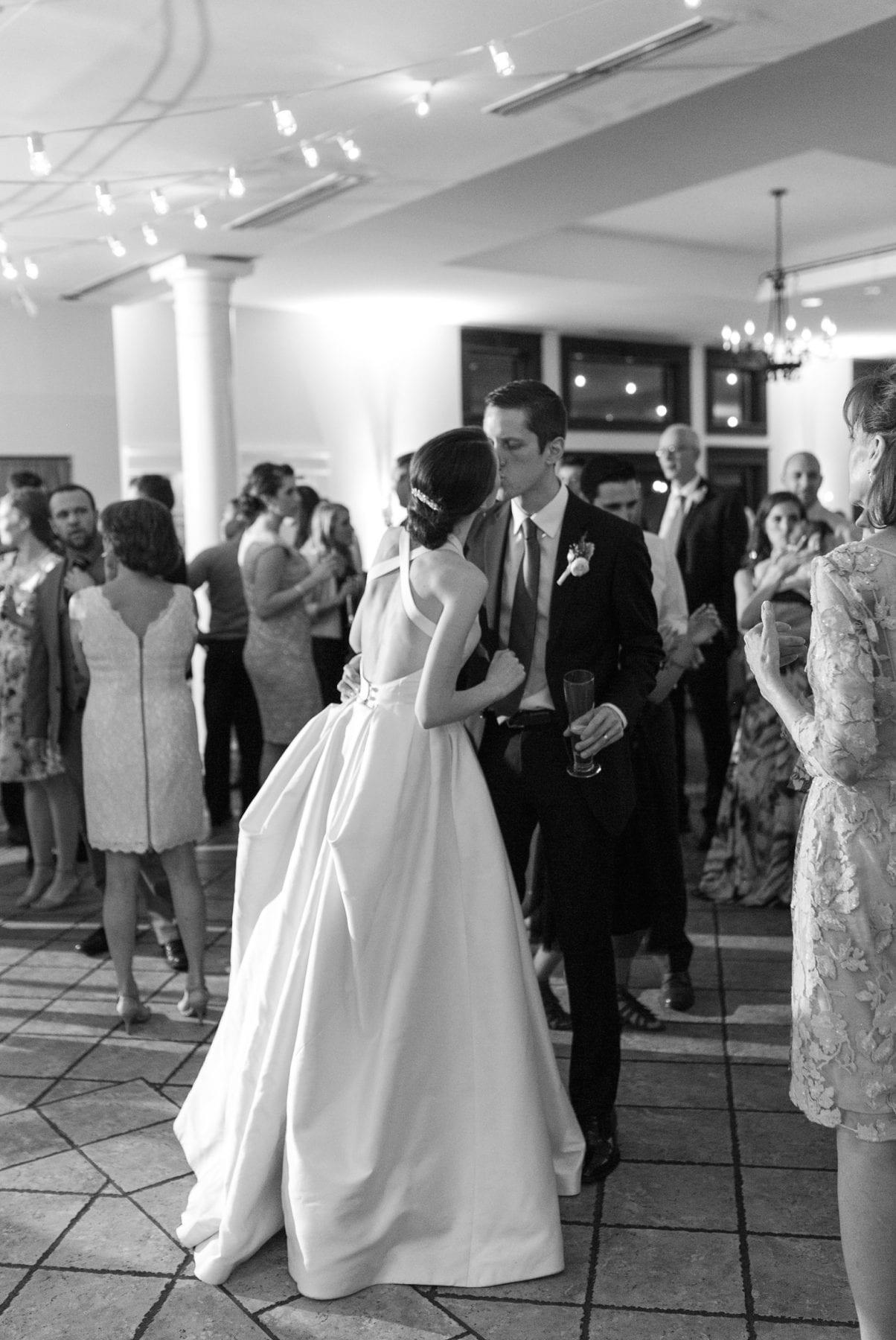 Whitehall Estate Wedding Photos Leesburg Wedding Photographer Megan Kelsey Photography Lauren & Jeff-333.jpg