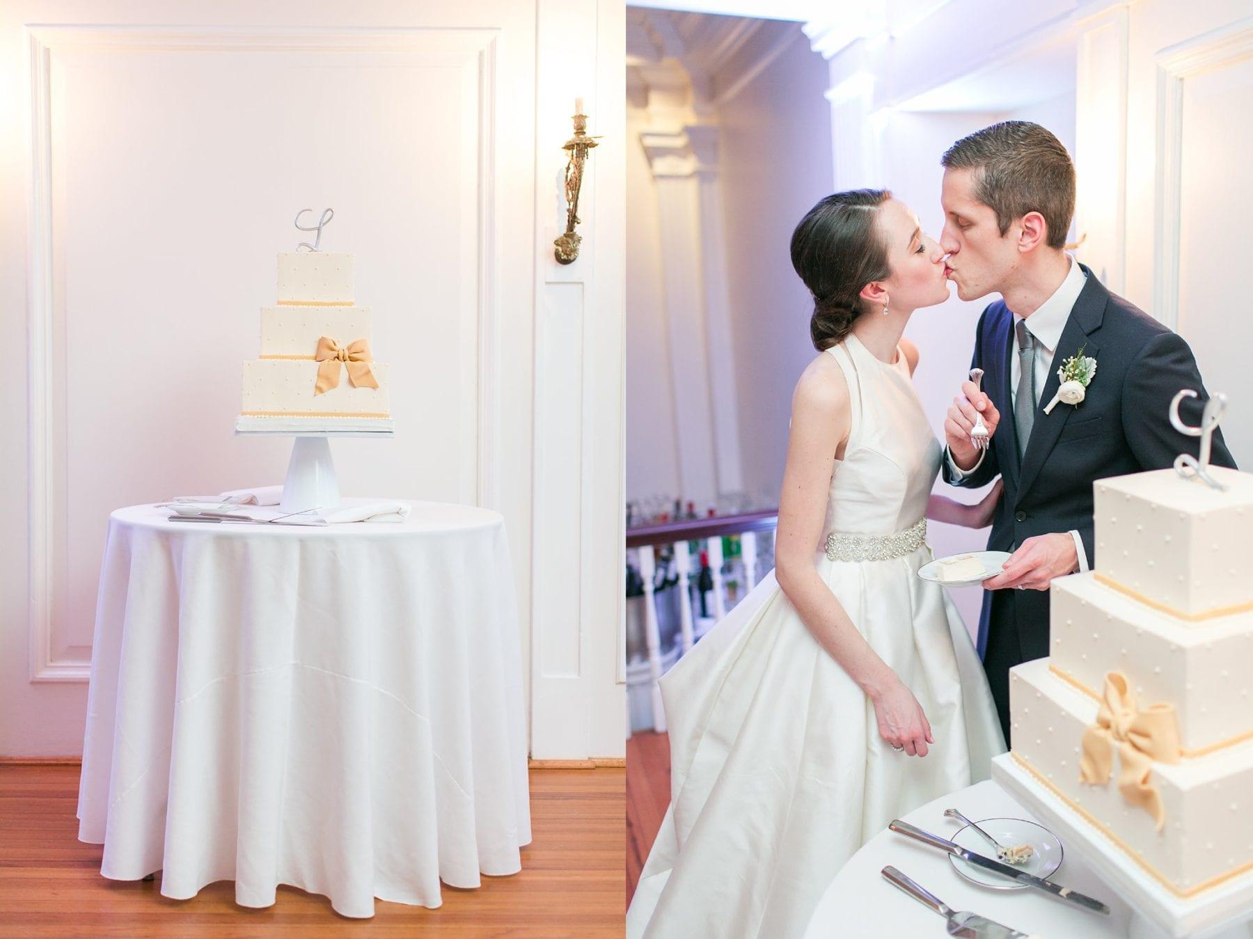 Whitehall Estate Wedding Photos Leesburg Wedding Photographer Megan Kelsey Photography Lauren & Jeff-341.jpg