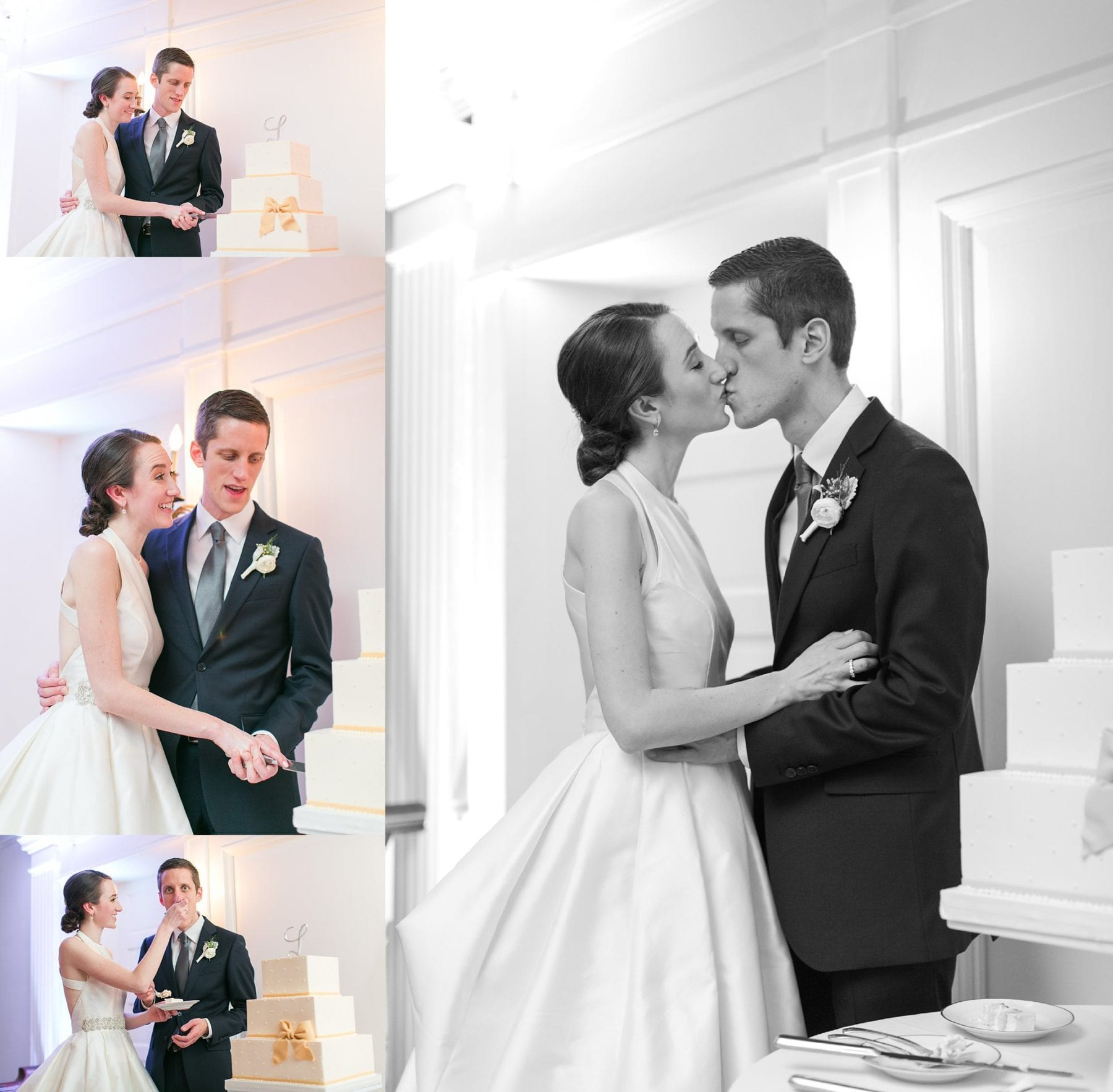 Whitehall Estate Wedding Photos Leesburg Wedding Photographer Megan Kelsey Photography Lauren & Jeff-342.jpg