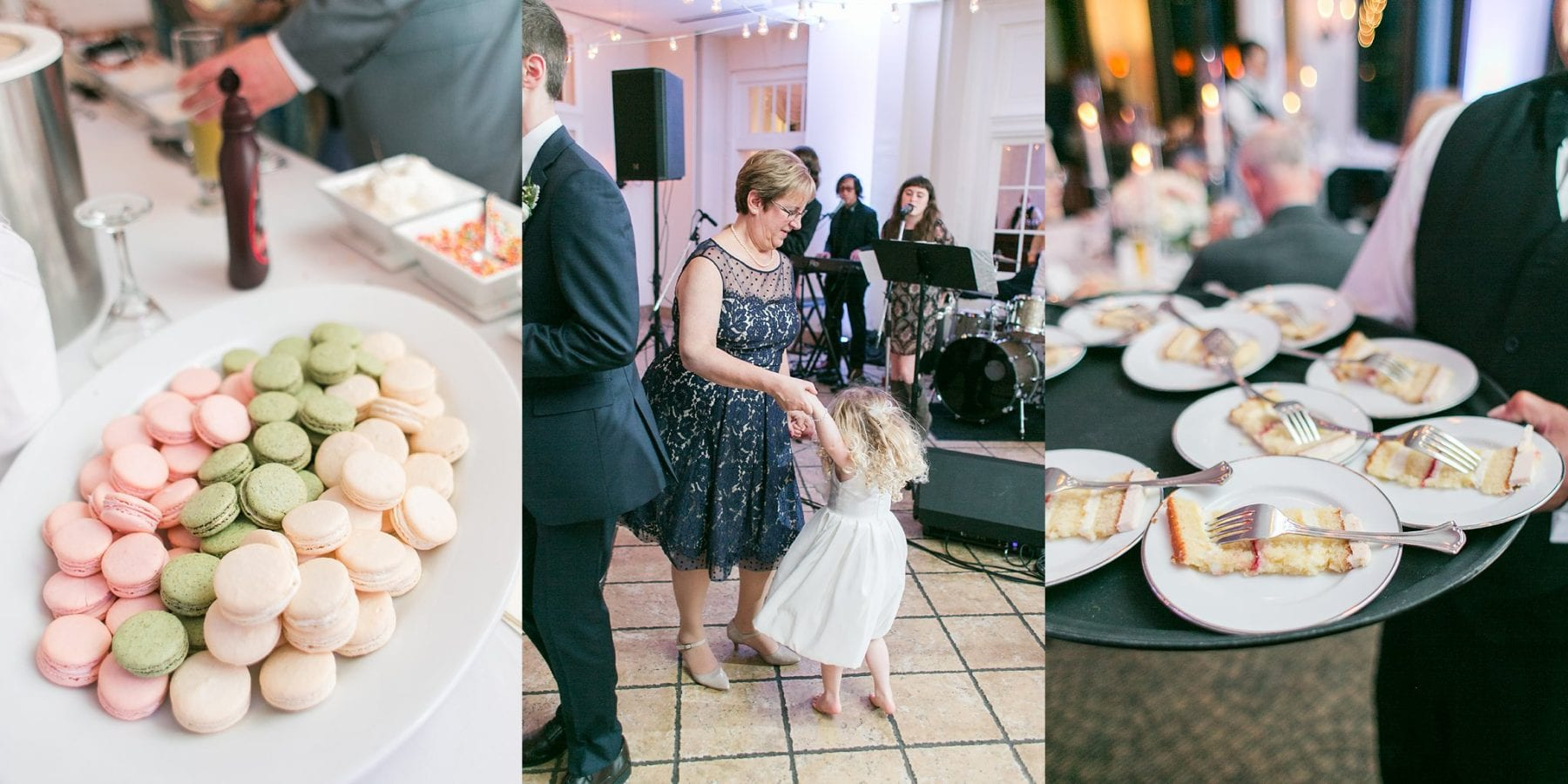 Whitehall Estate Wedding Photos Leesburg Wedding Photographer Megan Kelsey Photography Lauren & Jeff-350.jpg