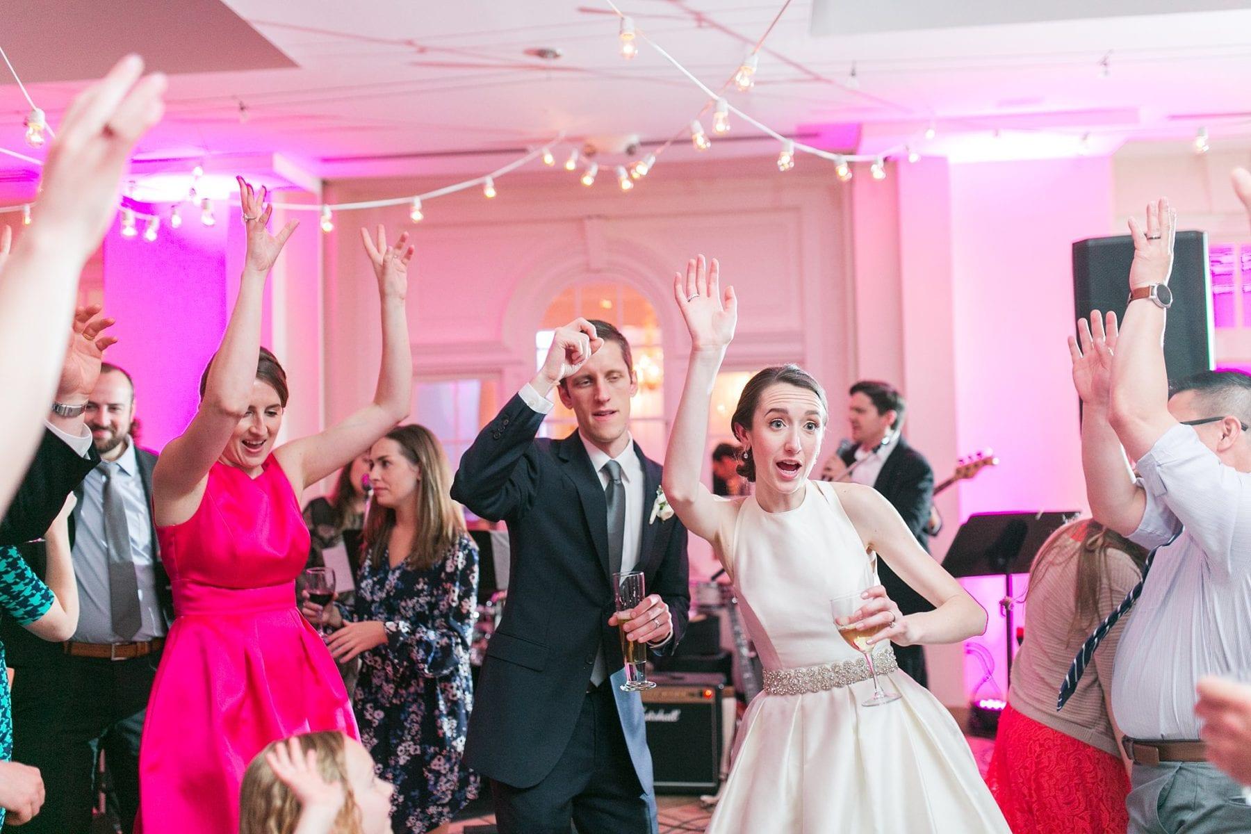 Whitehall Estate Wedding Photos Leesburg Wedding Photographer Megan Kelsey Photography Lauren & Jeff-370.jpg