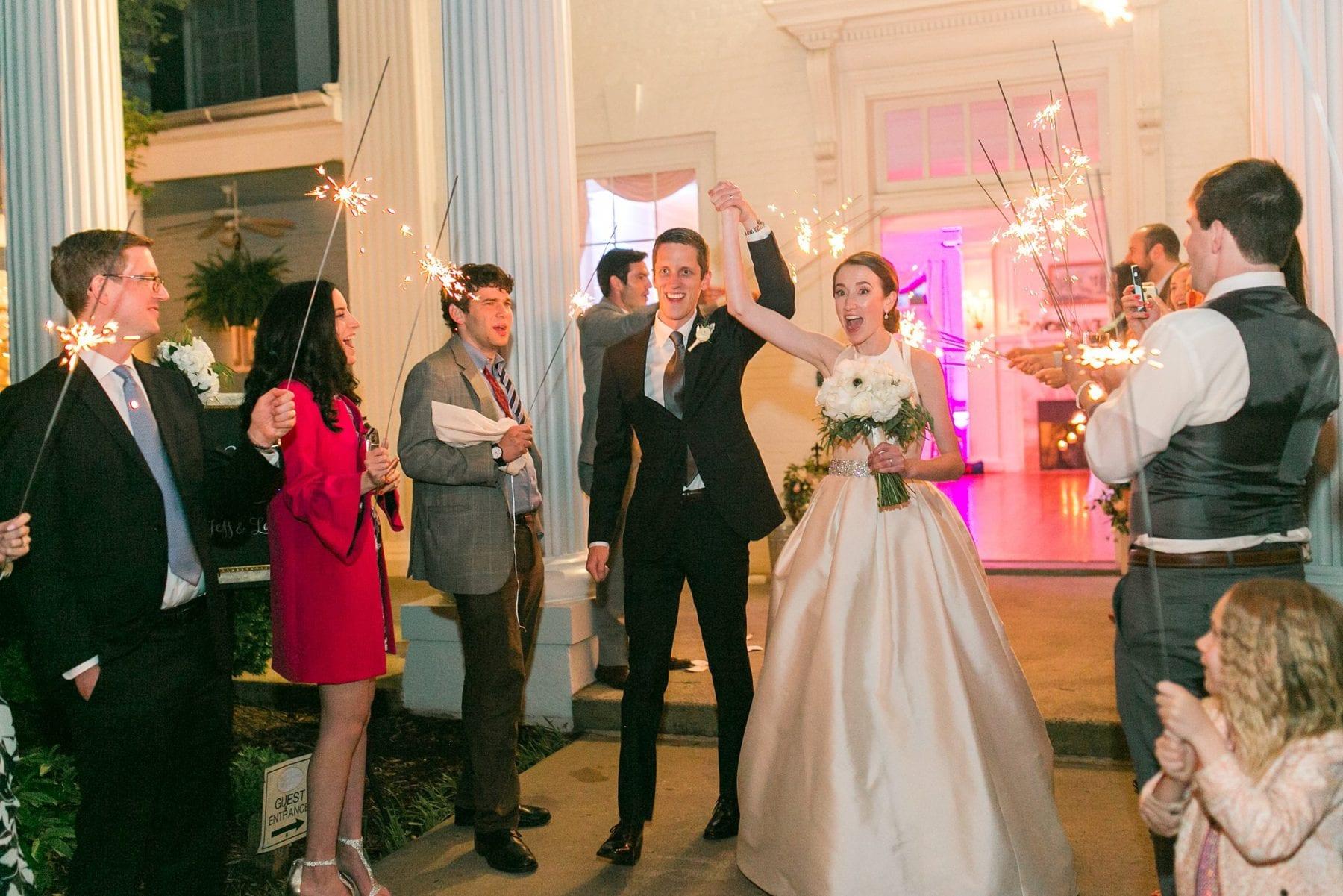 Whitehall Estate Wedding Photos Leesburg Wedding Photographer Megan Kelsey Photography Lauren & Jeff-373.jpg