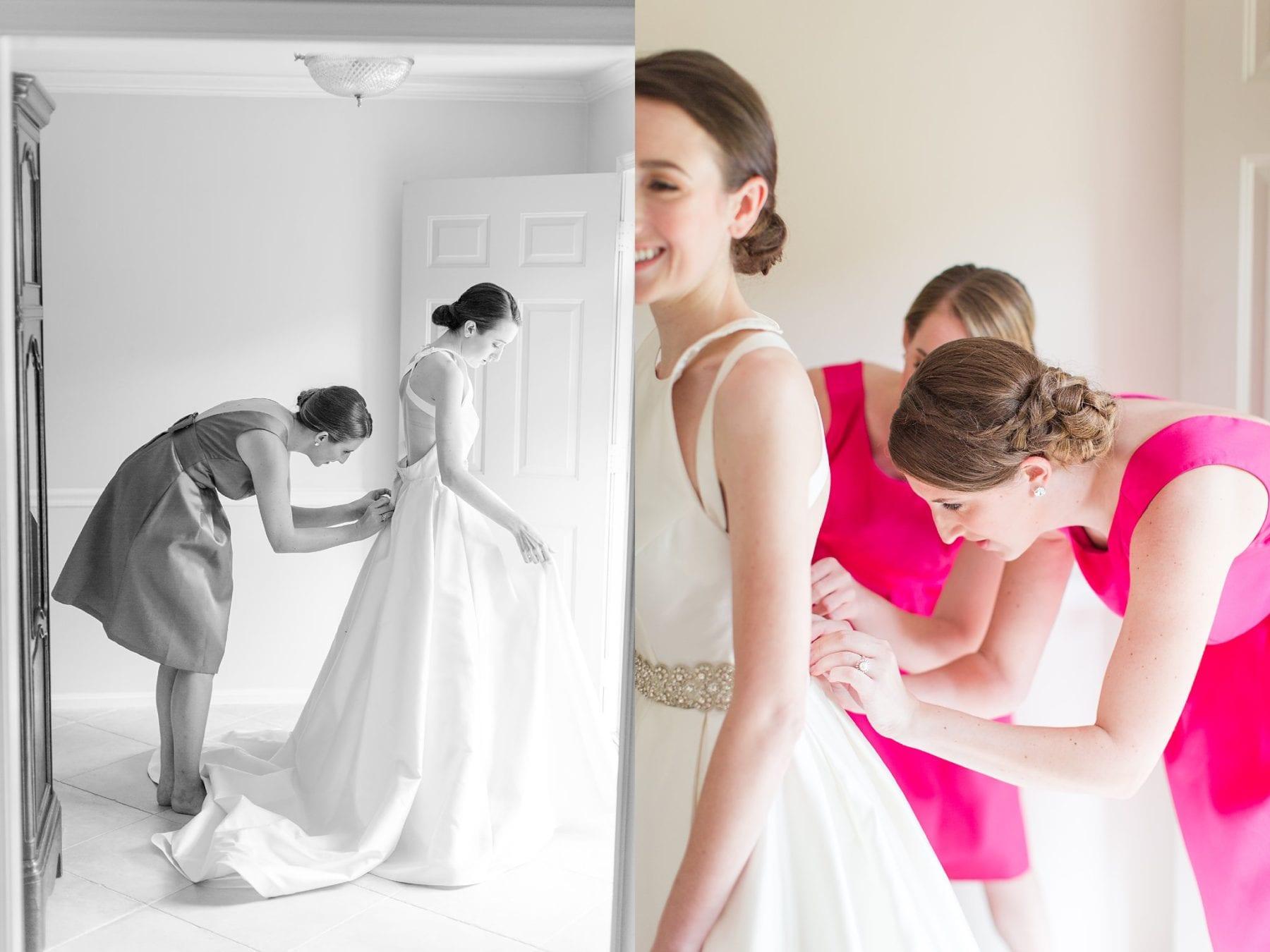 Whitehall Estate Wedding Photos Leesburg Wedding Photographer Megan Kelsey Photography Lauren & Jeff-45.jpg