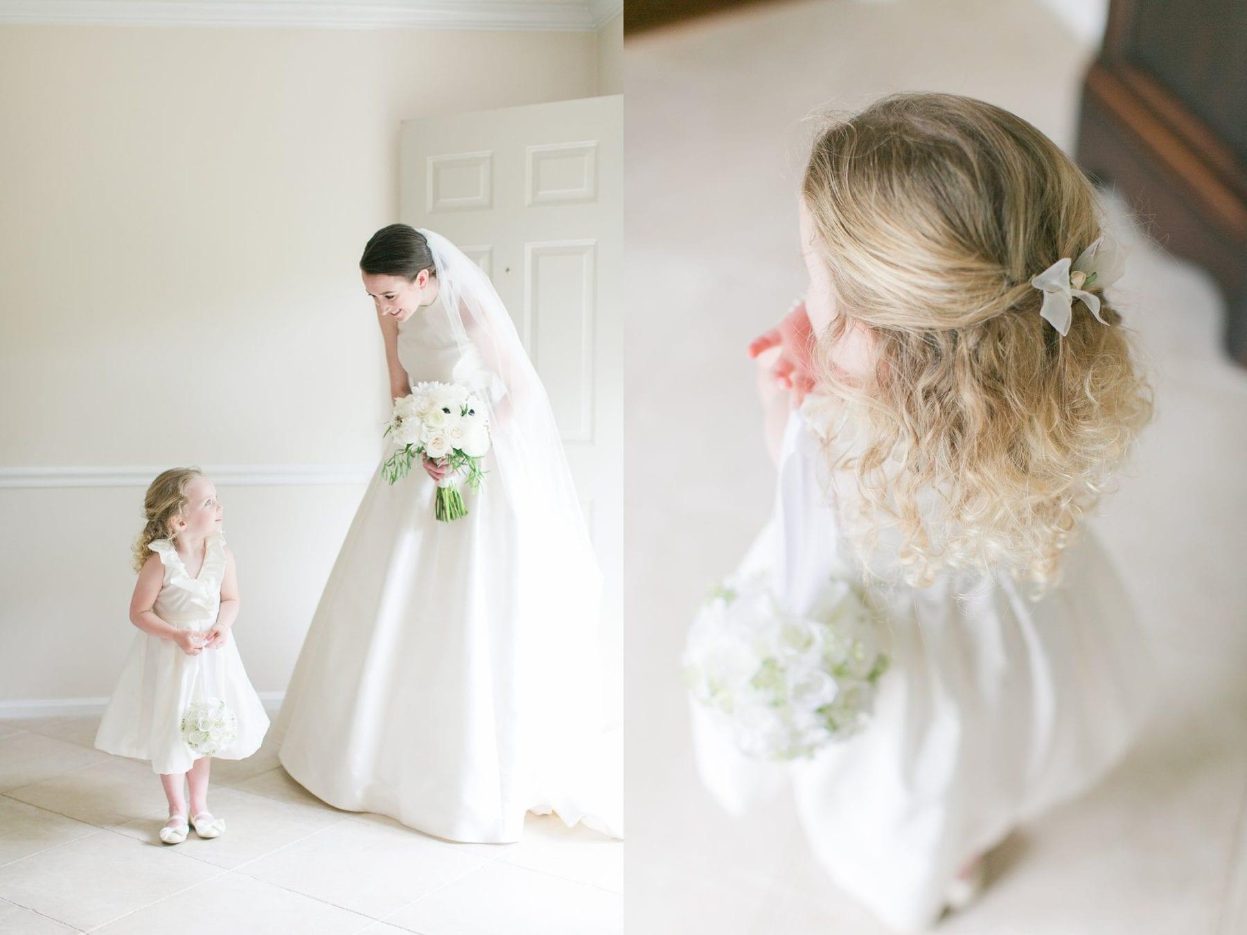 Whitehall Estate Wedding Photos Leesburg Wedding Photographer Megan Kelsey Photography Lauren & Jeff-68.jpg