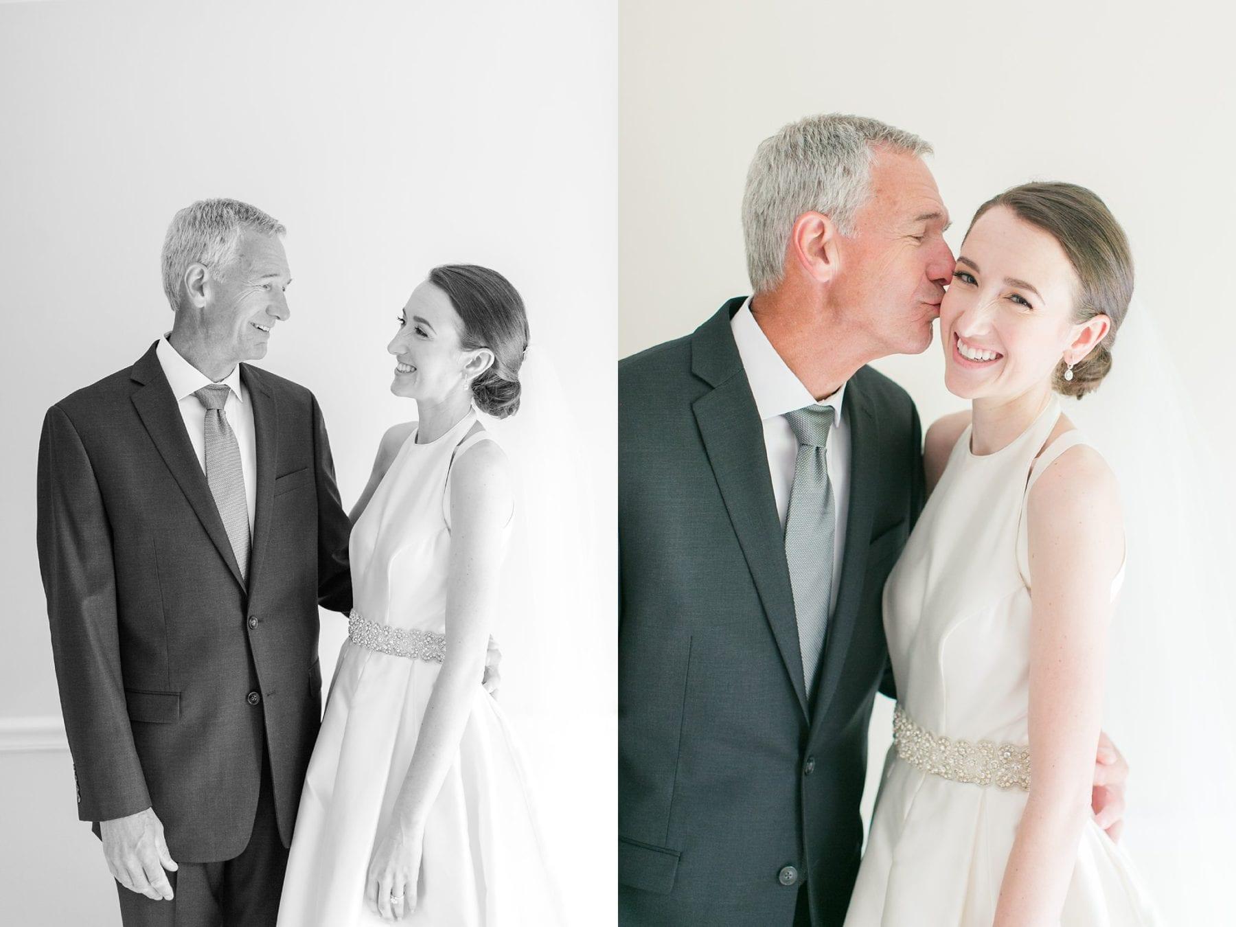 Whitehall Estate Wedding Photos Leesburg Wedding Photographer Megan Kelsey Photography Lauren & Jeff-74.jpg