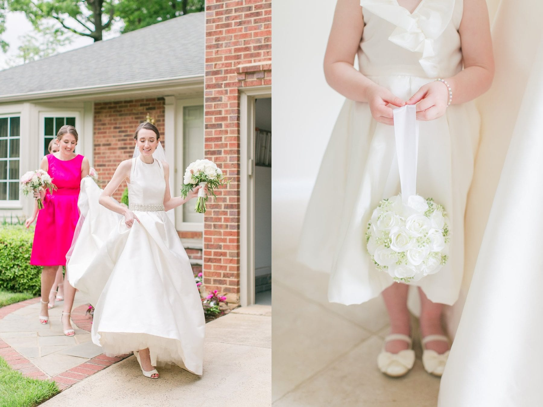 Whitehall Estate Wedding Photos Leesburg Wedding Photographer Megan Kelsey Photography Lauren & Jeff-76.jpg