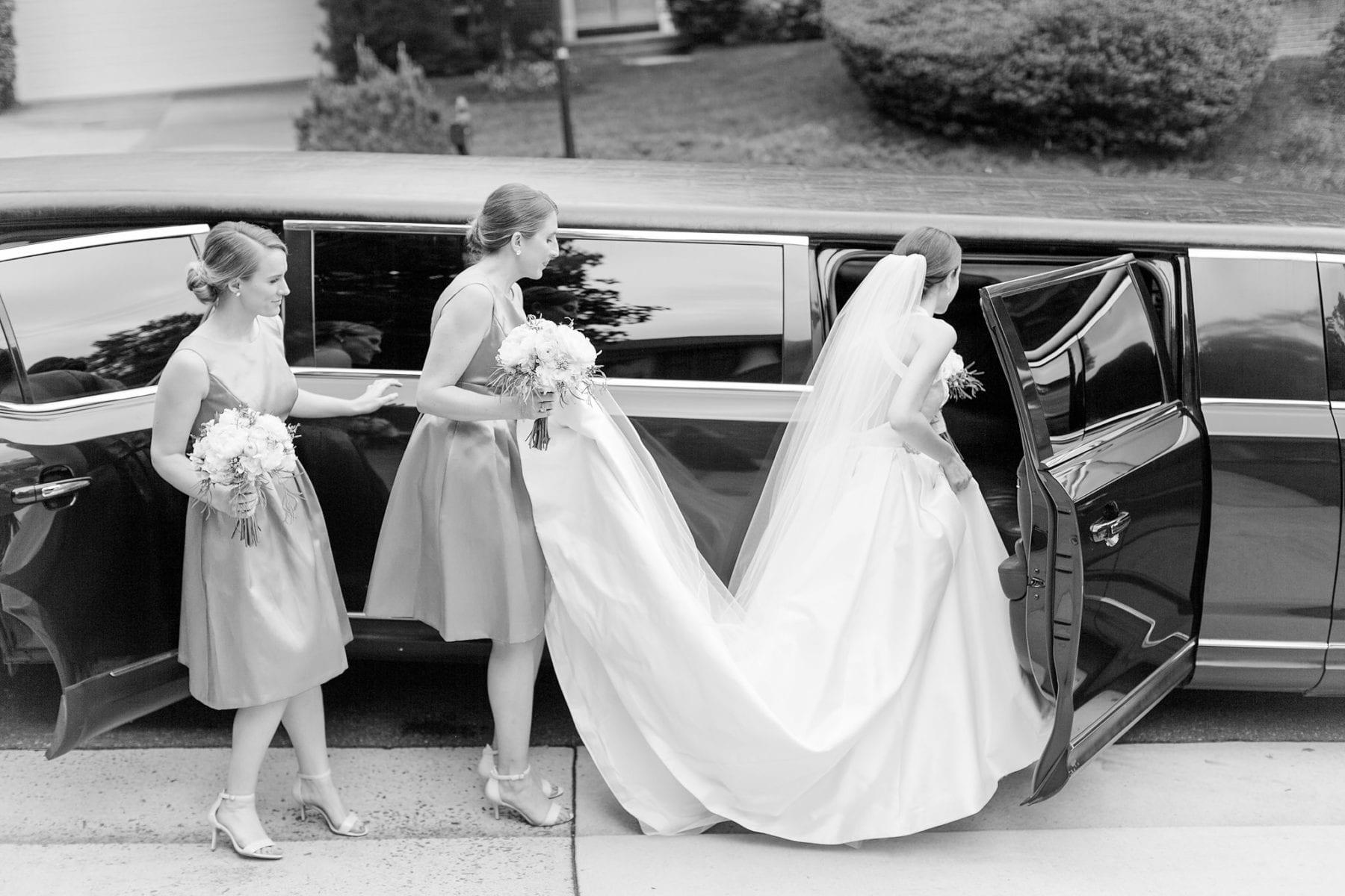 Whitehall Estate Wedding Photos Leesburg Wedding Photographer Megan Kelsey Photography Lauren & Jeff-79.jpg