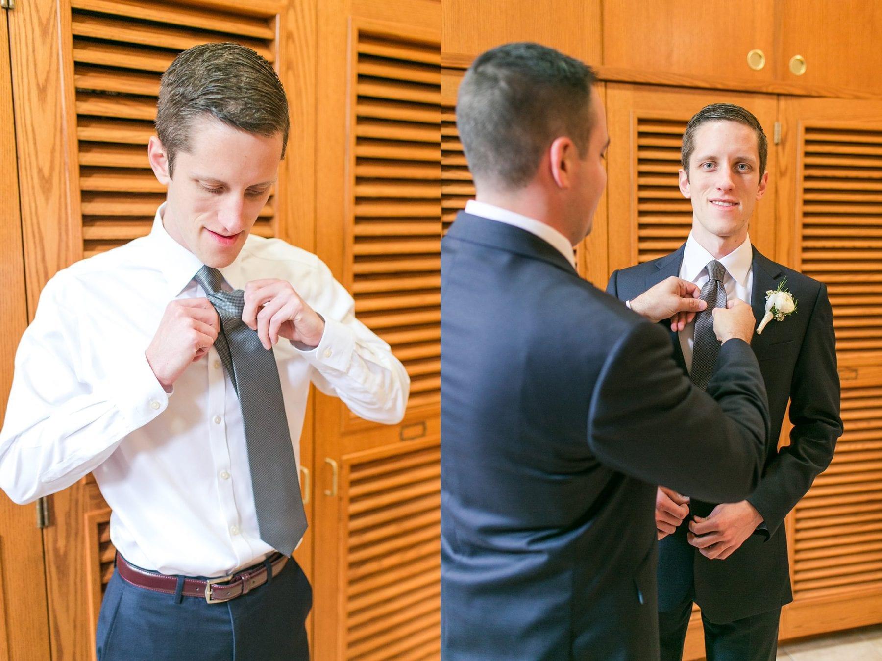 Whitehall Estate Wedding Photos Leesburg Wedding Photographer Megan Kelsey Photography Lauren & Jeff-80.jpg