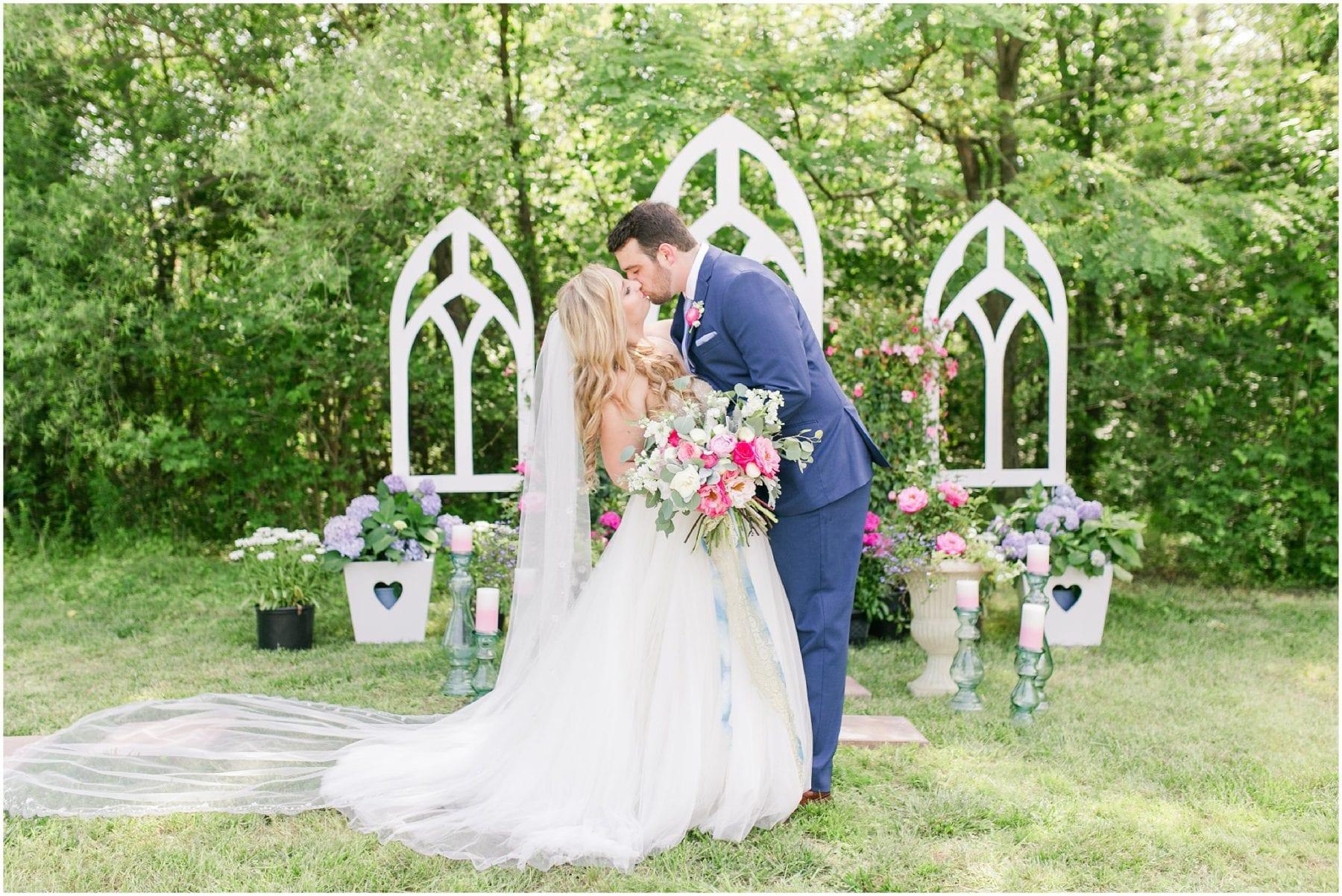 Maryland Backyard Wedding Photos Kelly & Zach Megan Kelsey Photography-104.jpg