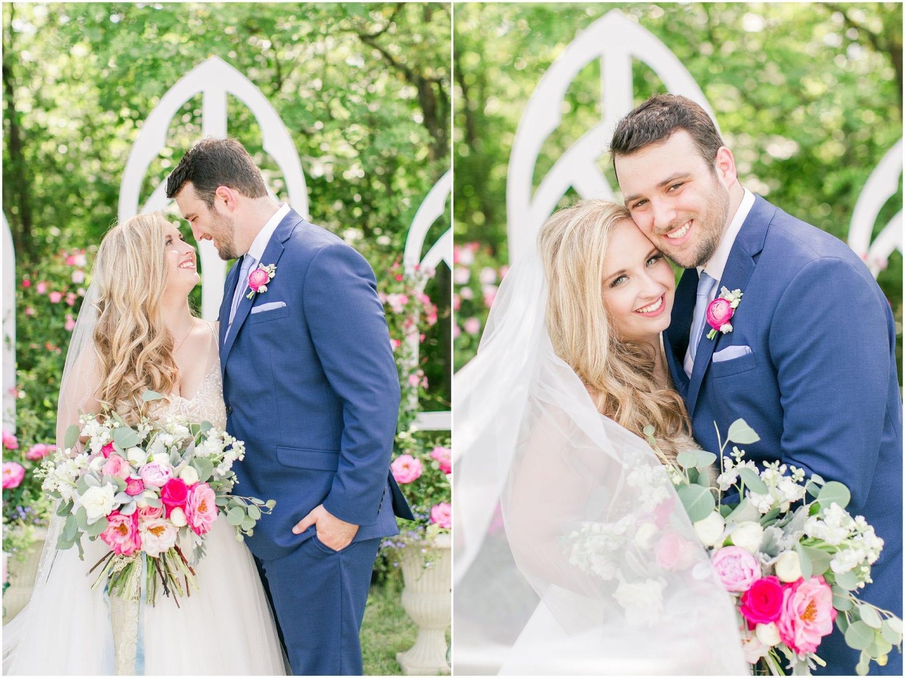 Maryland Backyard Wedding Photos Kelly & Zach Megan Kelsey Photography-105.jpg