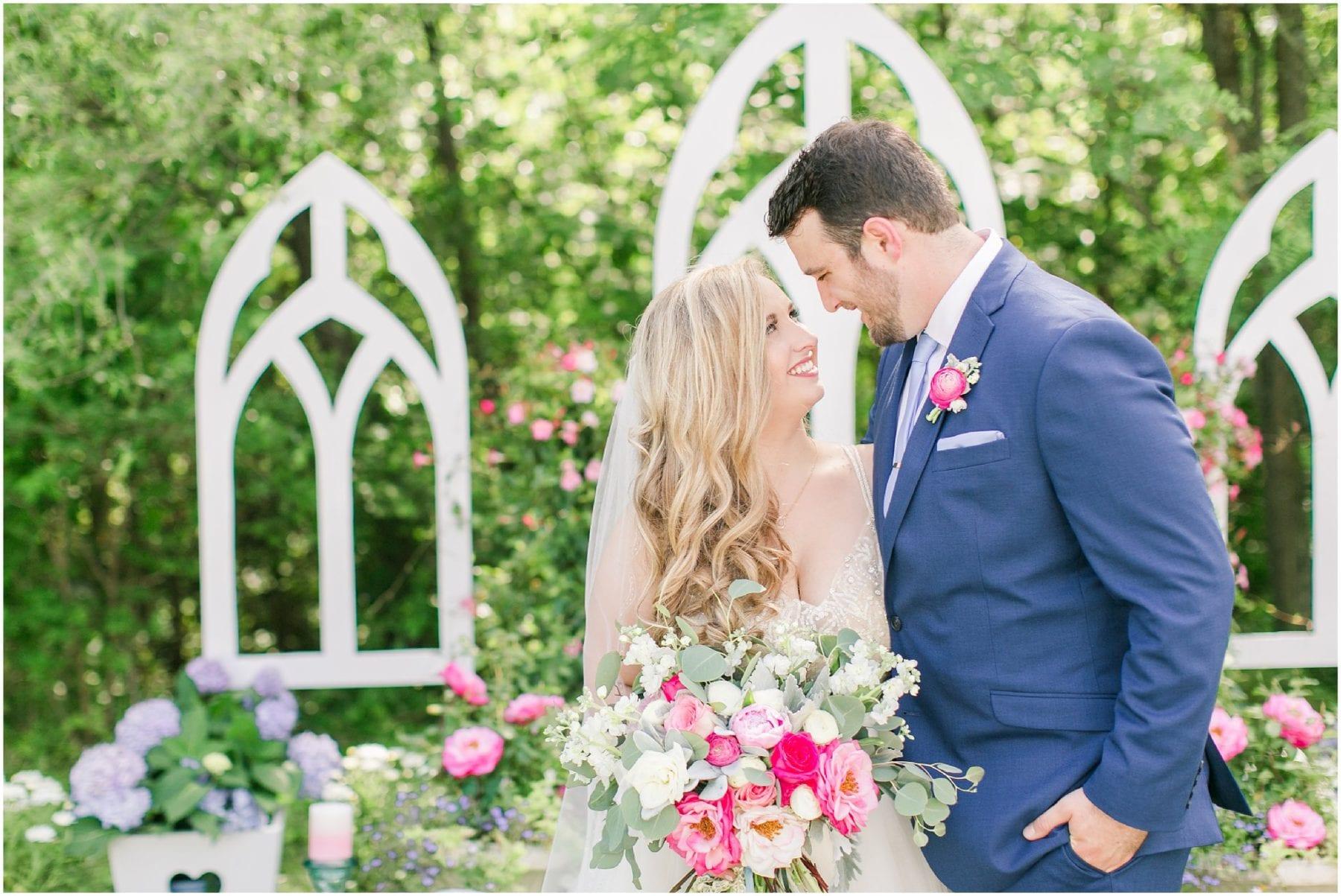 Maryland Backyard Wedding Photos Kelly & Zach Megan Kelsey Photography-106.jpg
