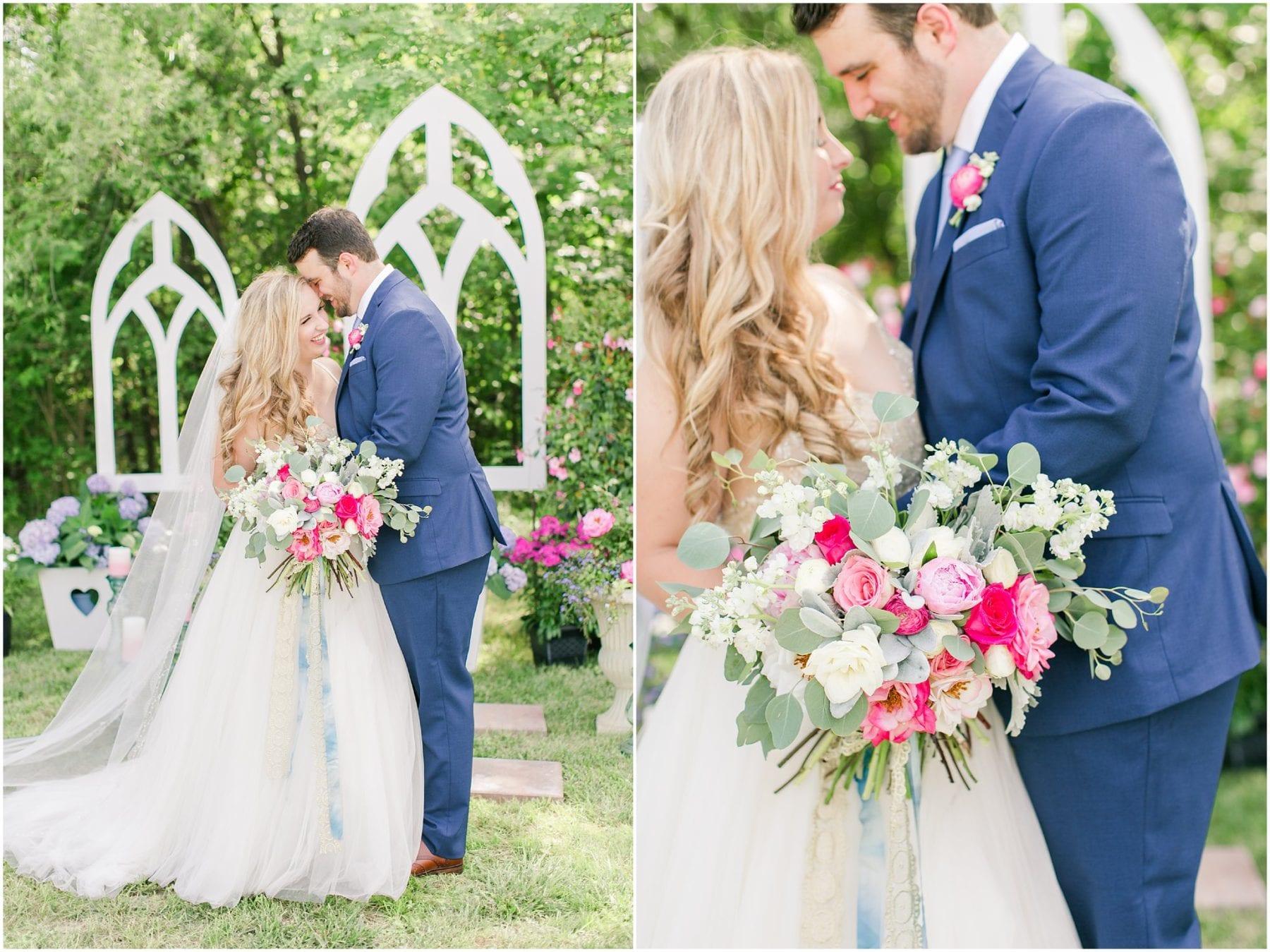 Maryland Backyard Wedding Photos Kelly & Zach Megan Kelsey Photography-109.jpg