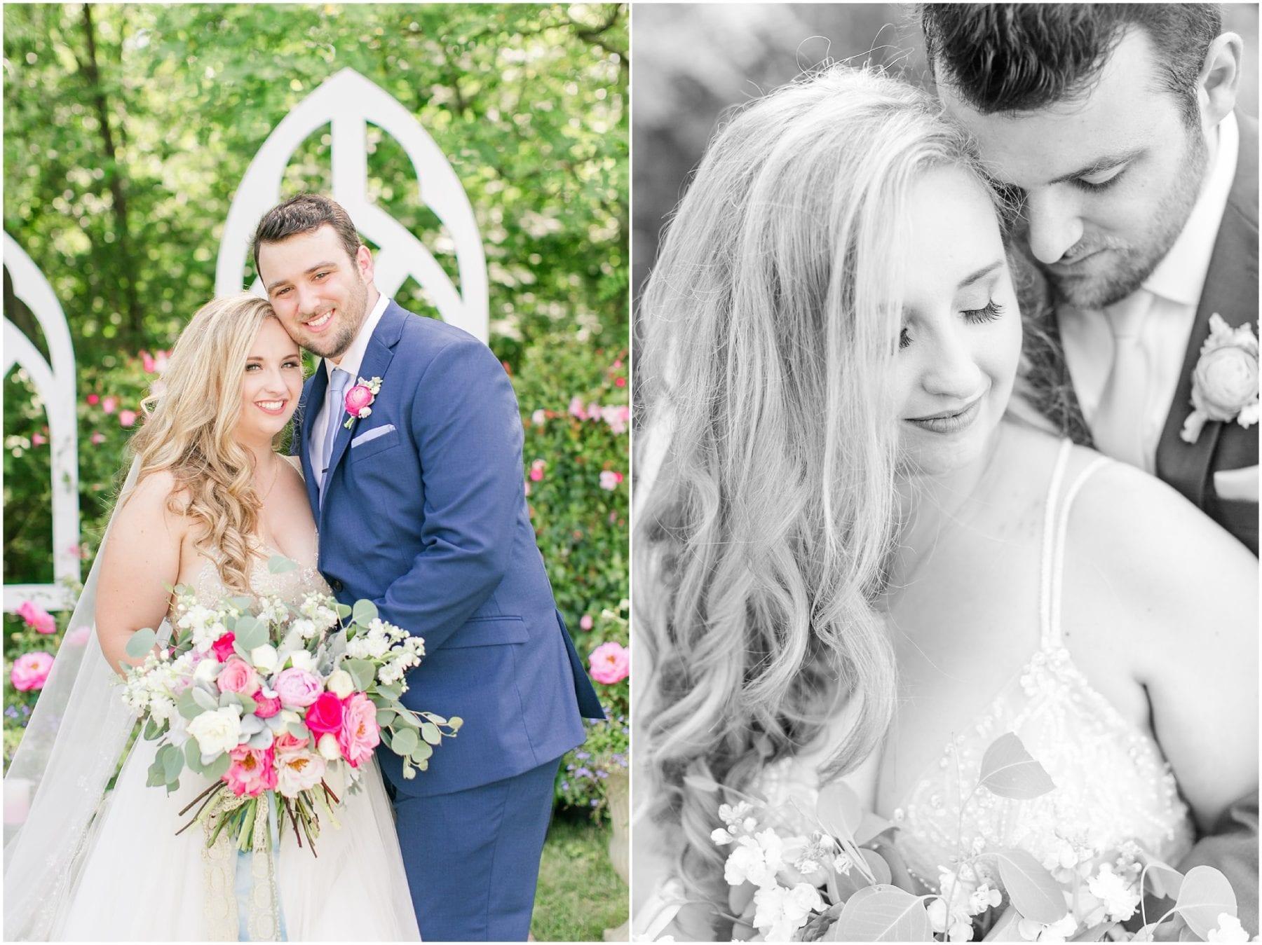 Maryland Backyard Wedding Photos Kelly & Zach Megan Kelsey Photography-111.jpg
