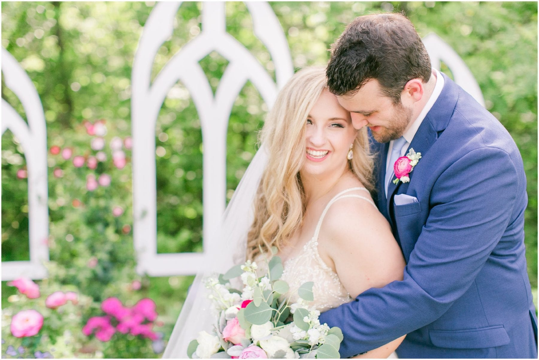Maryland Backyard Wedding Photos Kelly & Zach Megan Kelsey Photography-115.jpg