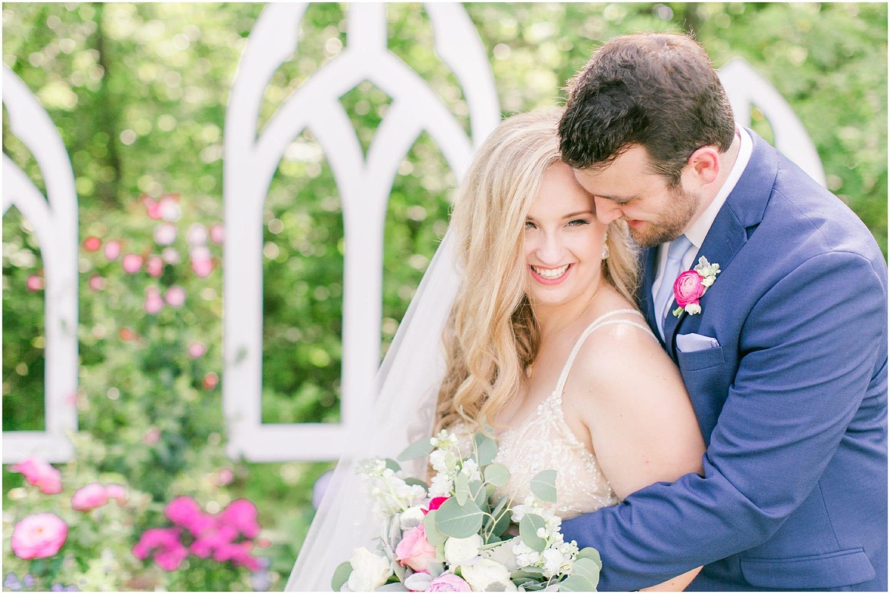 Maryland Backyard Wedding Photos Kelly & Zach Megan Kelsey Photography-117.jpg