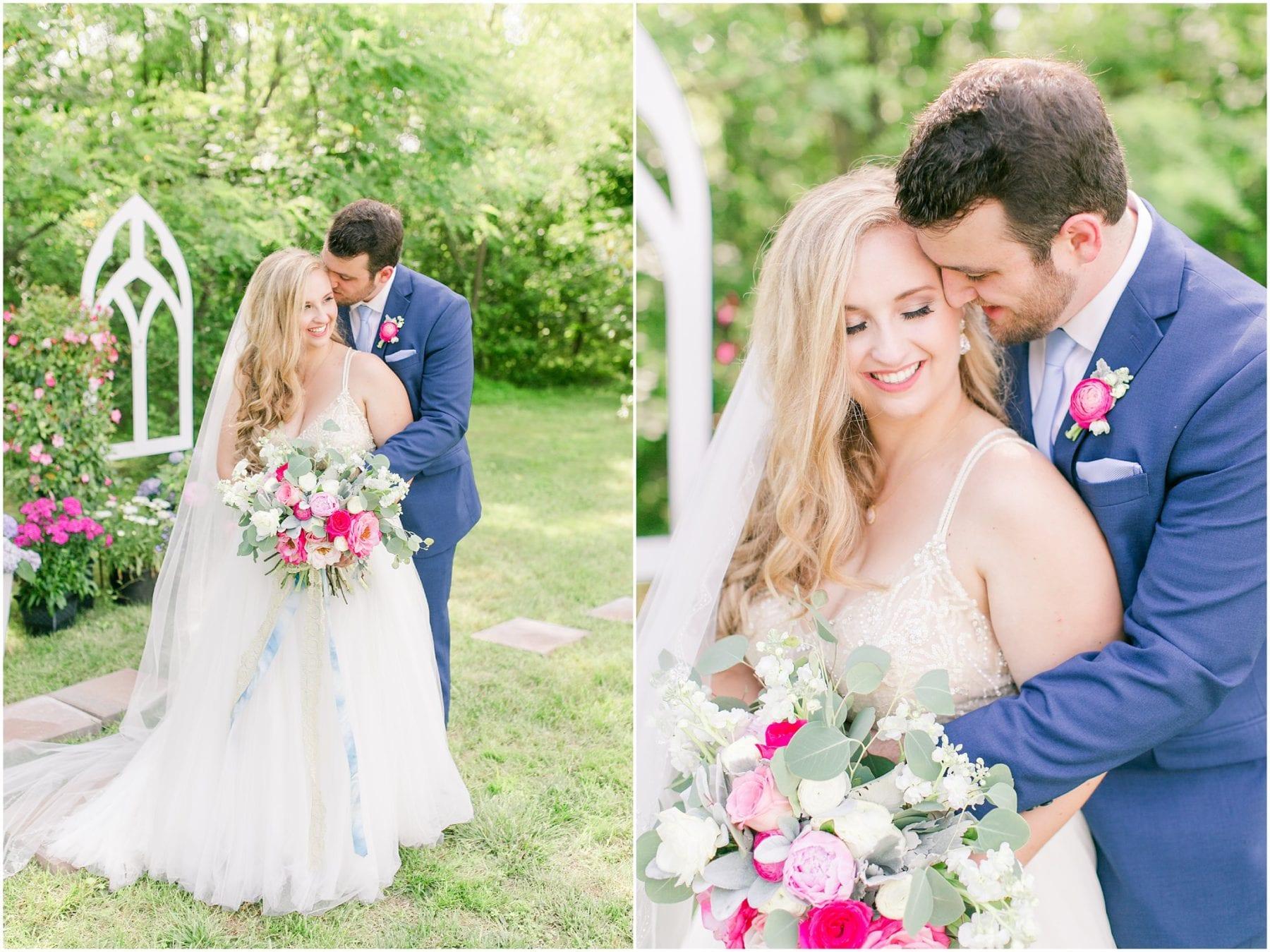 Maryland Backyard Wedding Photos Kelly & Zach Megan Kelsey Photography-123.jpg