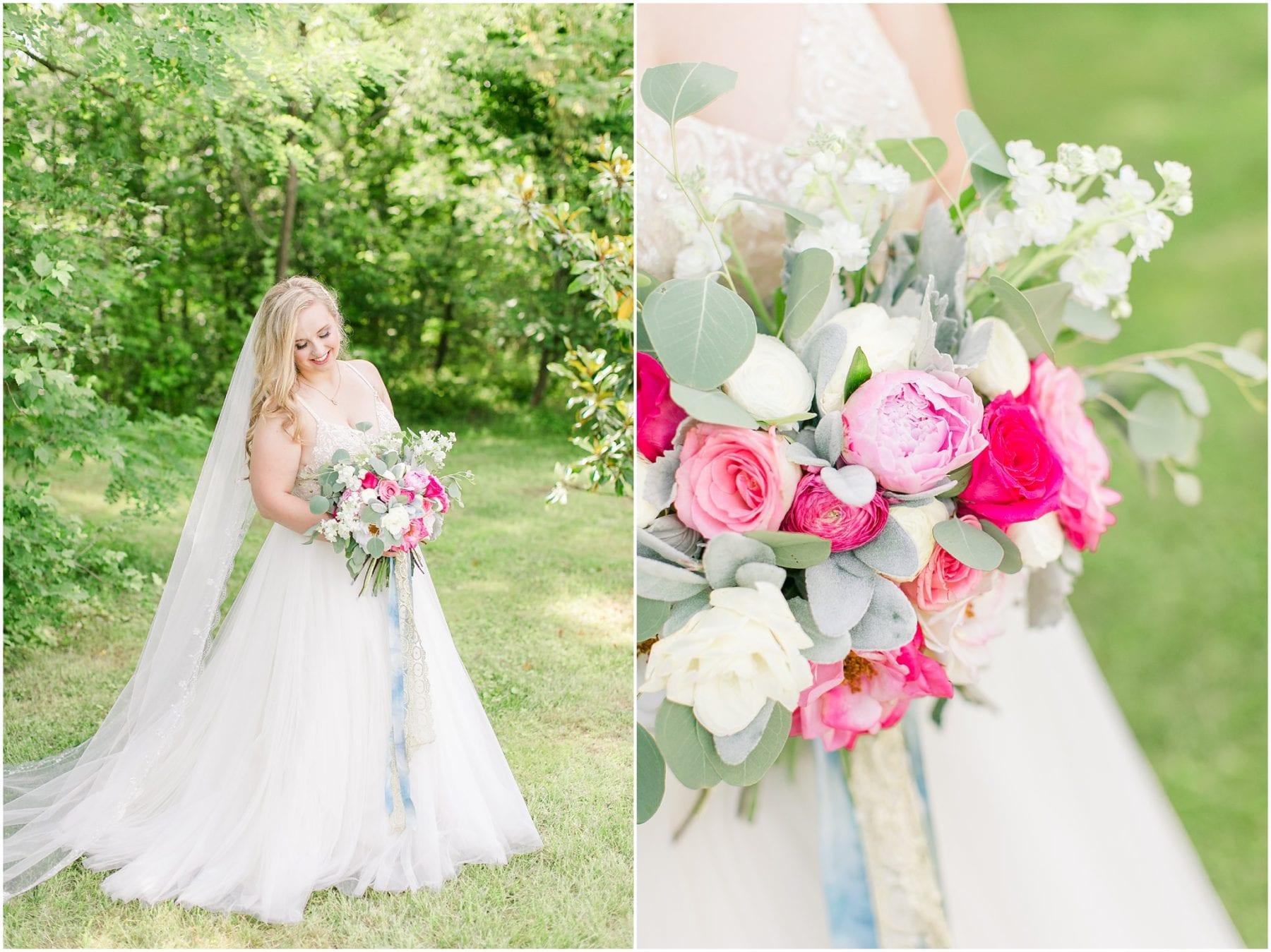 Maryland Backyard Wedding Photos Kelly & Zach Megan Kelsey Photography-129.jpg