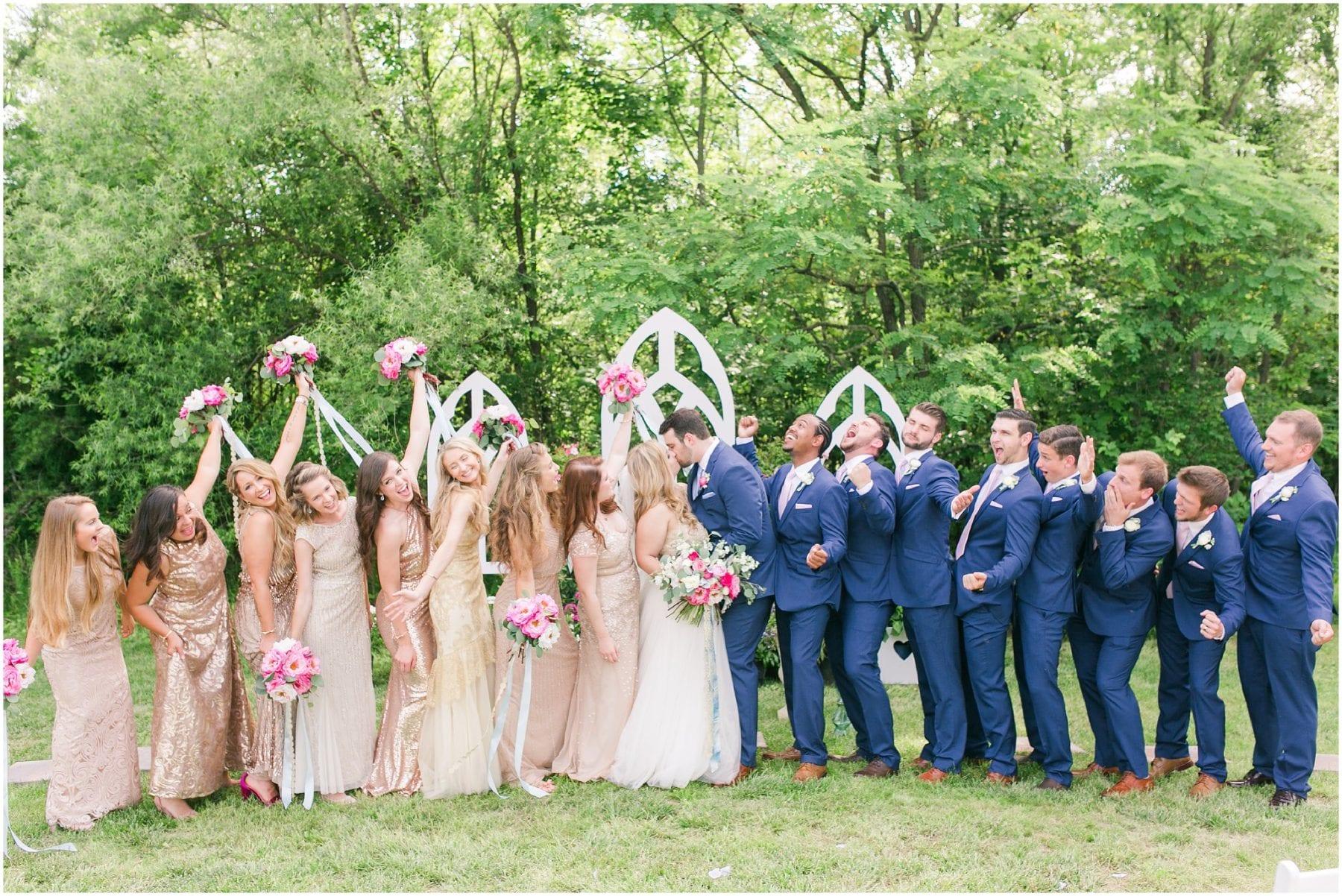 Maryland Backyard Wedding Photos Kelly & Zach Megan Kelsey Photography-138.jpg