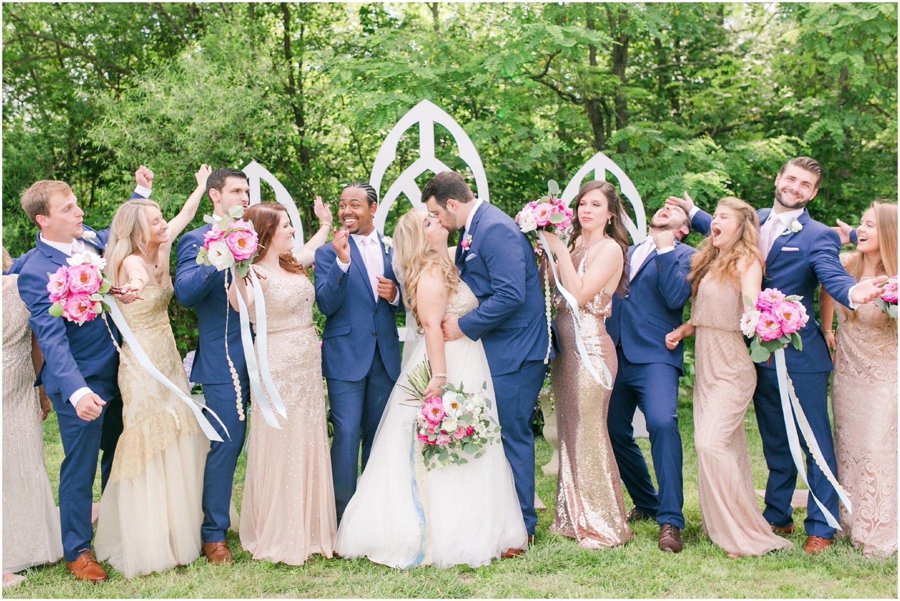 Maryland Backyard Wedding Photos Kelly & Zach Megan Kelsey Photography-142.jpg