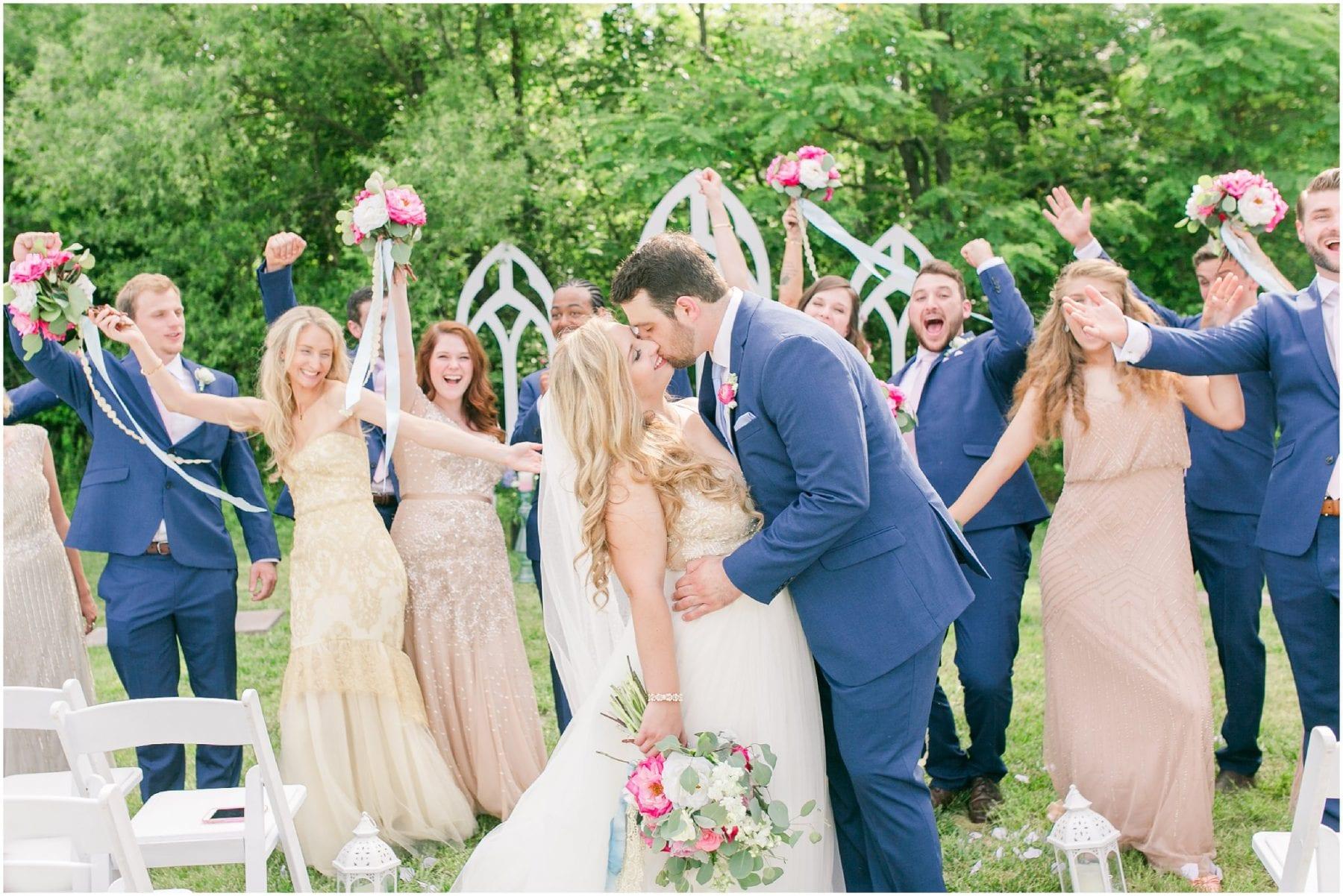 Maryland Backyard Wedding Photos Kelly & Zach Megan Kelsey Photography-146.jpg