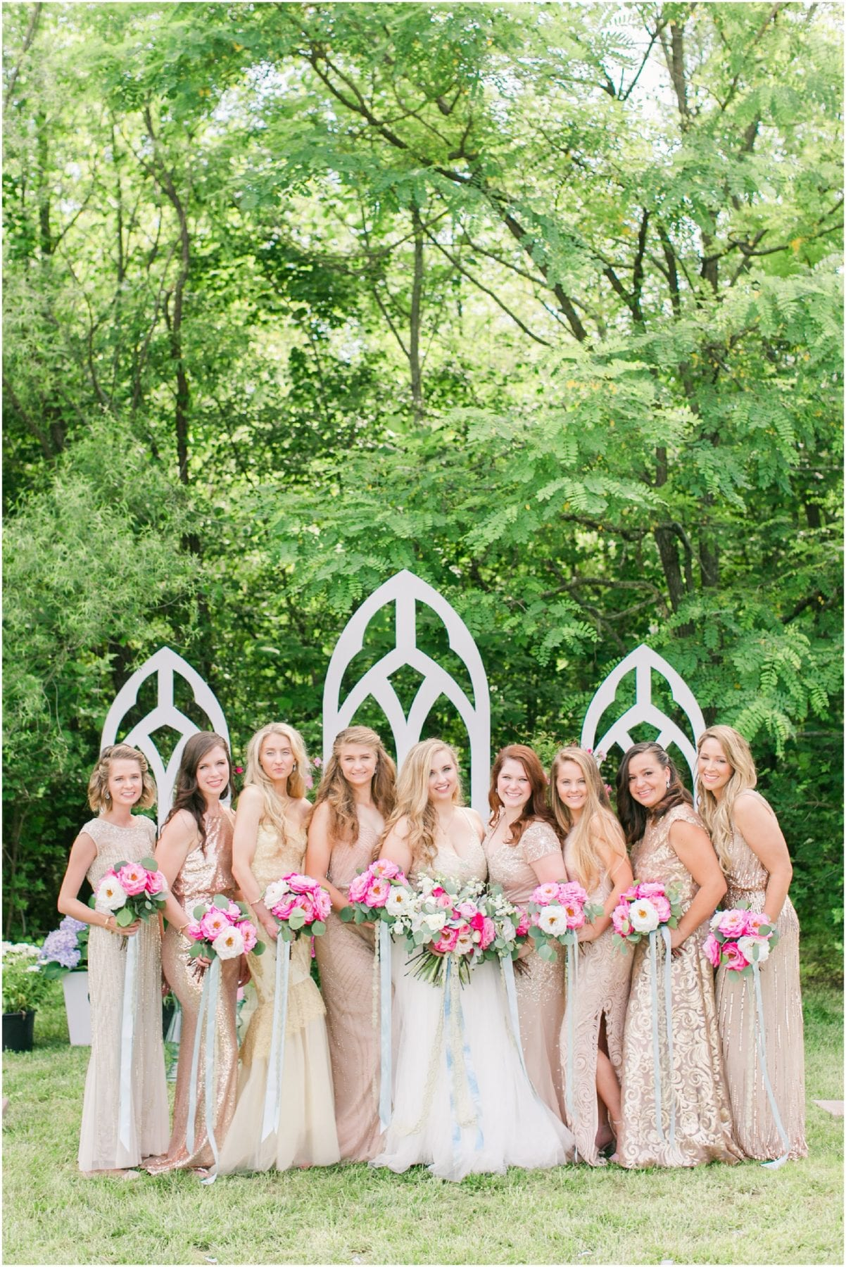Maryland Backyard Wedding Photos Kelly & Zach Megan Kelsey Photography-148.jpg
