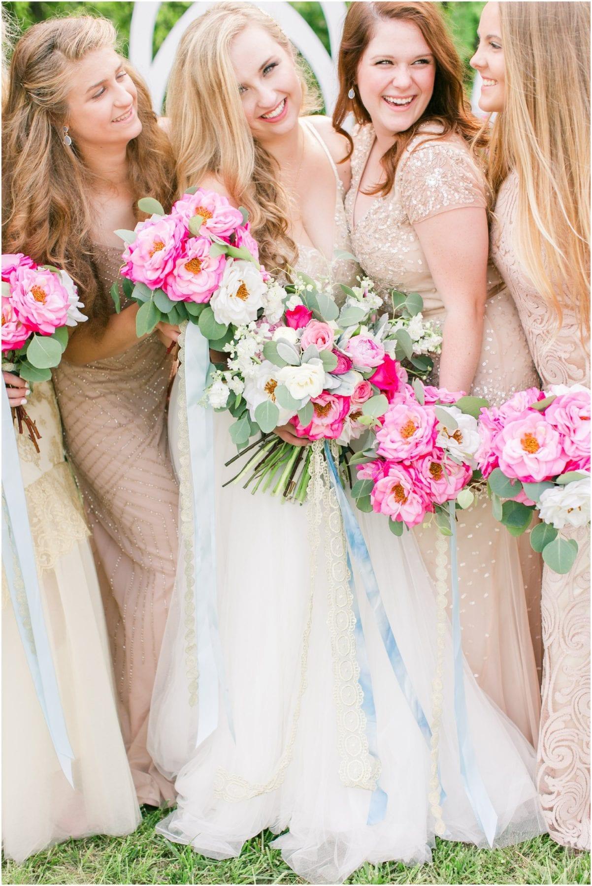 Maryland Backyard Wedding Photos Kelly & Zach Megan Kelsey Photography-150.jpg