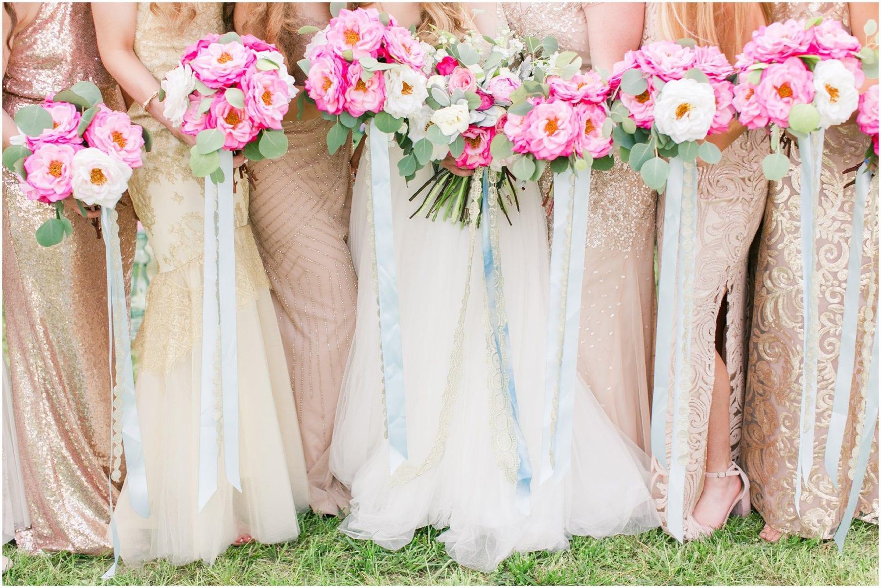Maryland Backyard Wedding Photos Kelly & Zach Megan Kelsey Photography-151.jpg